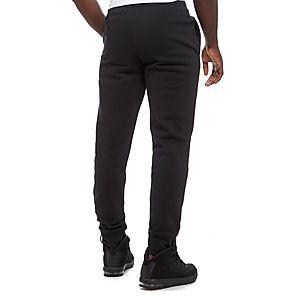 18c66ae7a44570 The Nike Air Jordan XI 11 Retro Kith Classics Morris Moto Pant - Olive 1  Review · Jordan Jumpman Fleece Pants Jordan Jumpman Fleece Pants ...