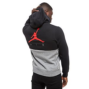 Jordans Air Jordan Trainers Amp Clothing Jd Sports