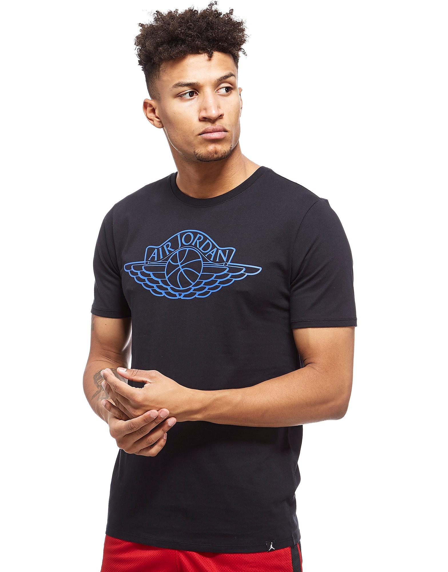 Jordan Wings T-Shirt Homme