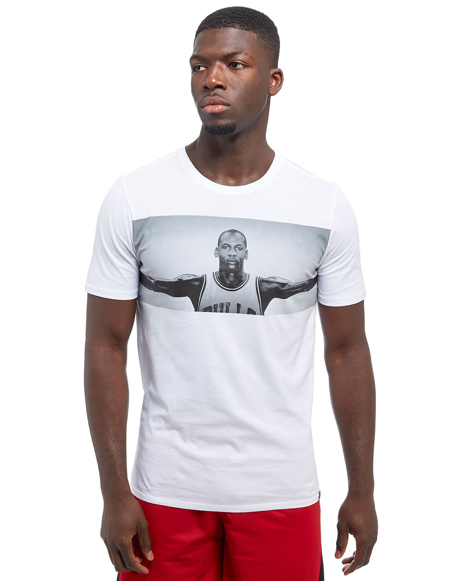 Jordan Wings T-Shirt
