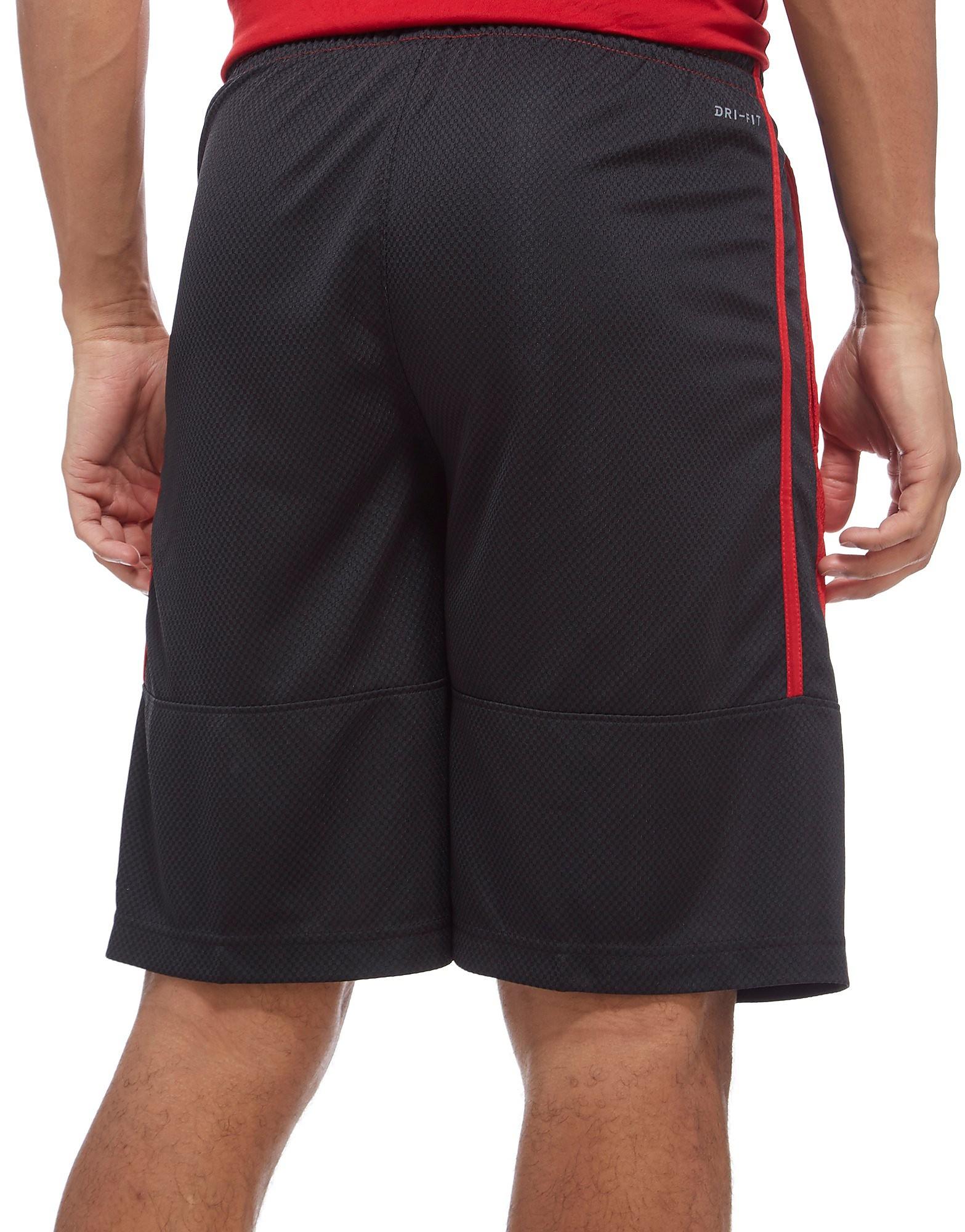 Jordan Rise Shorts