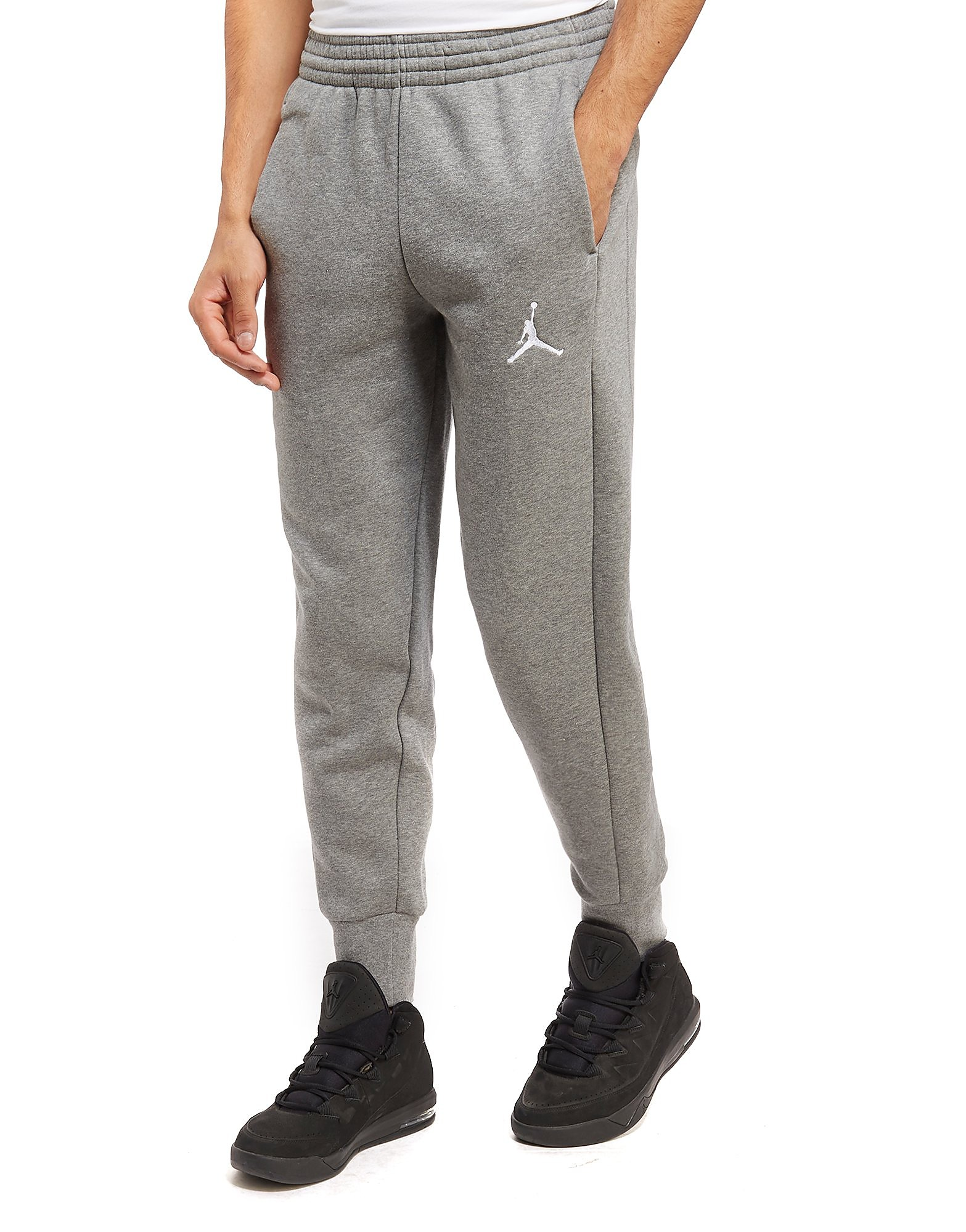 Jordan Legend Flight Pants