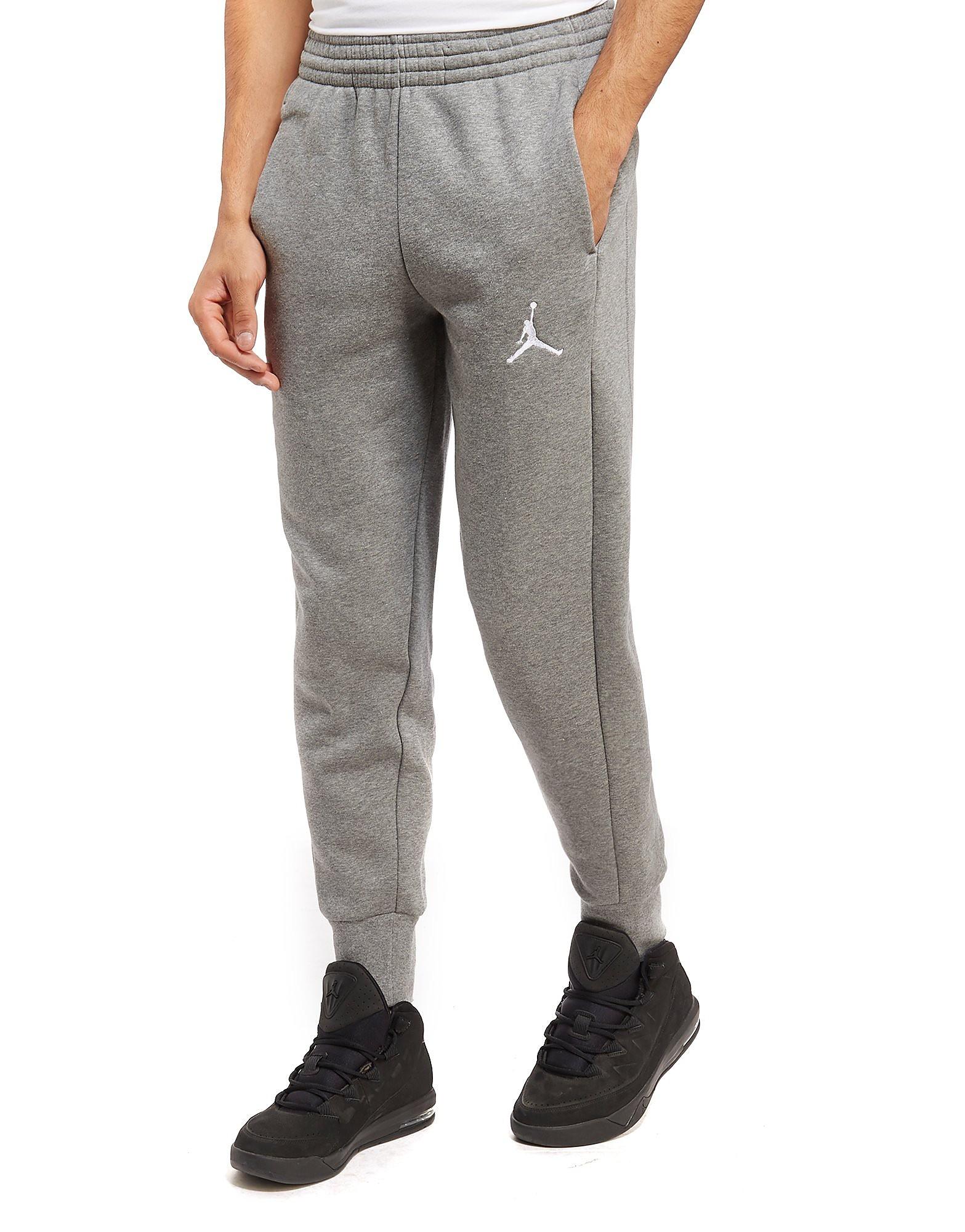 Jordan Legend Flight Pants
