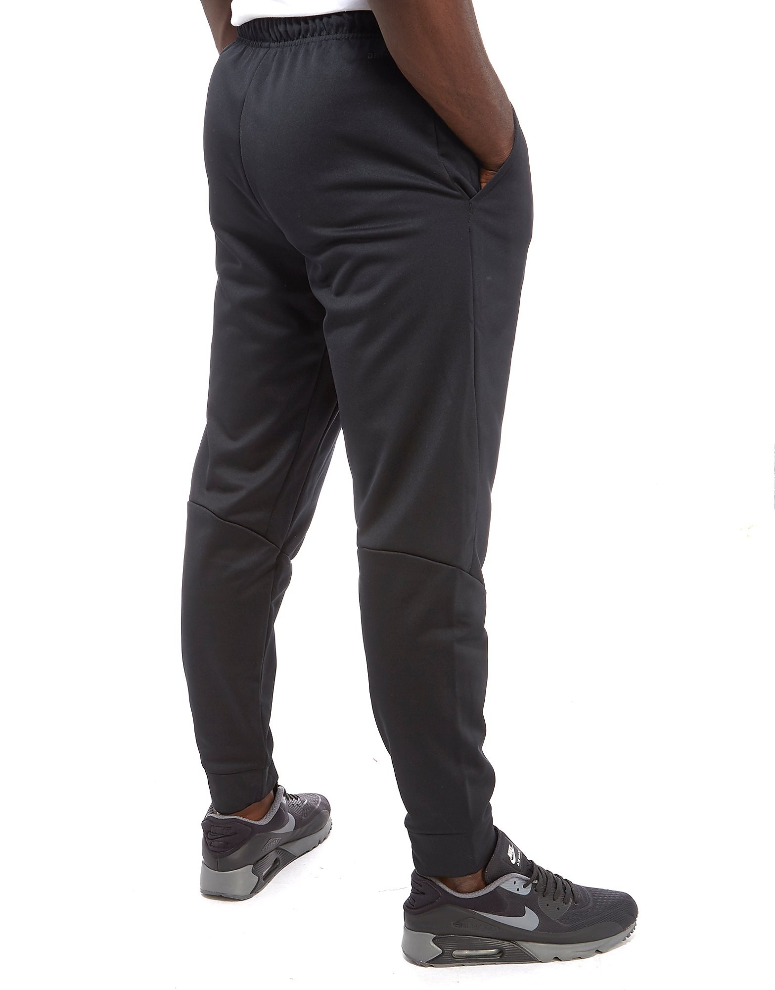 Nike Train Poly Pants