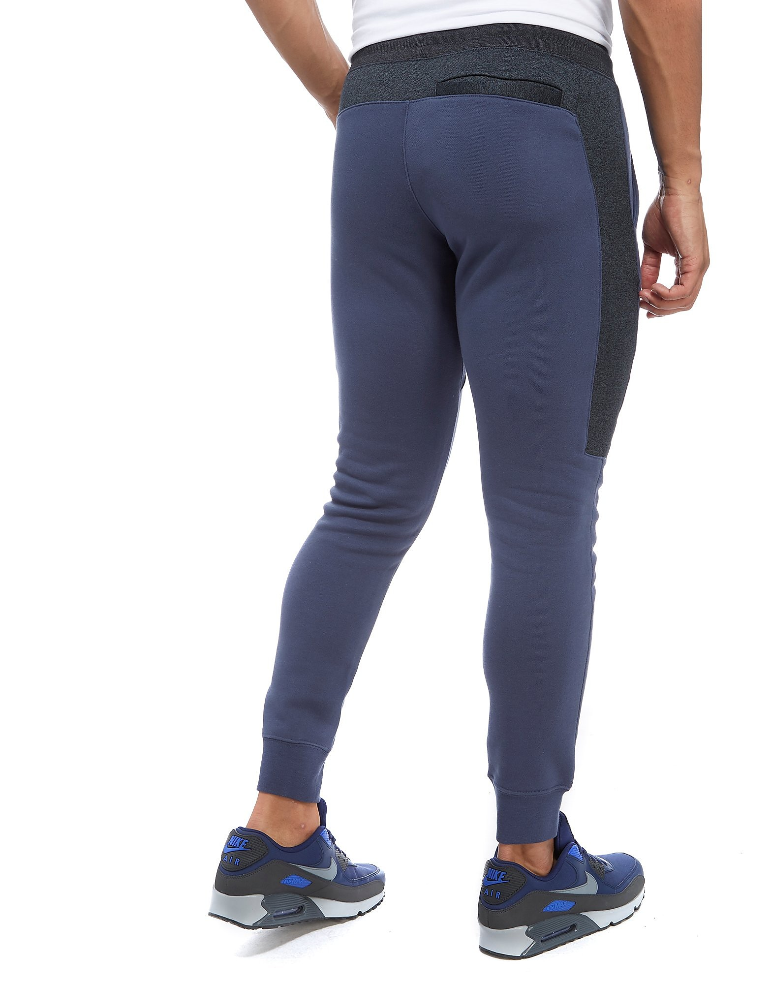 Nike Air Fleece Joggers