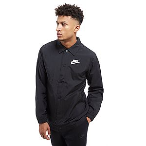 Nike Jackets Men Jd Sports
