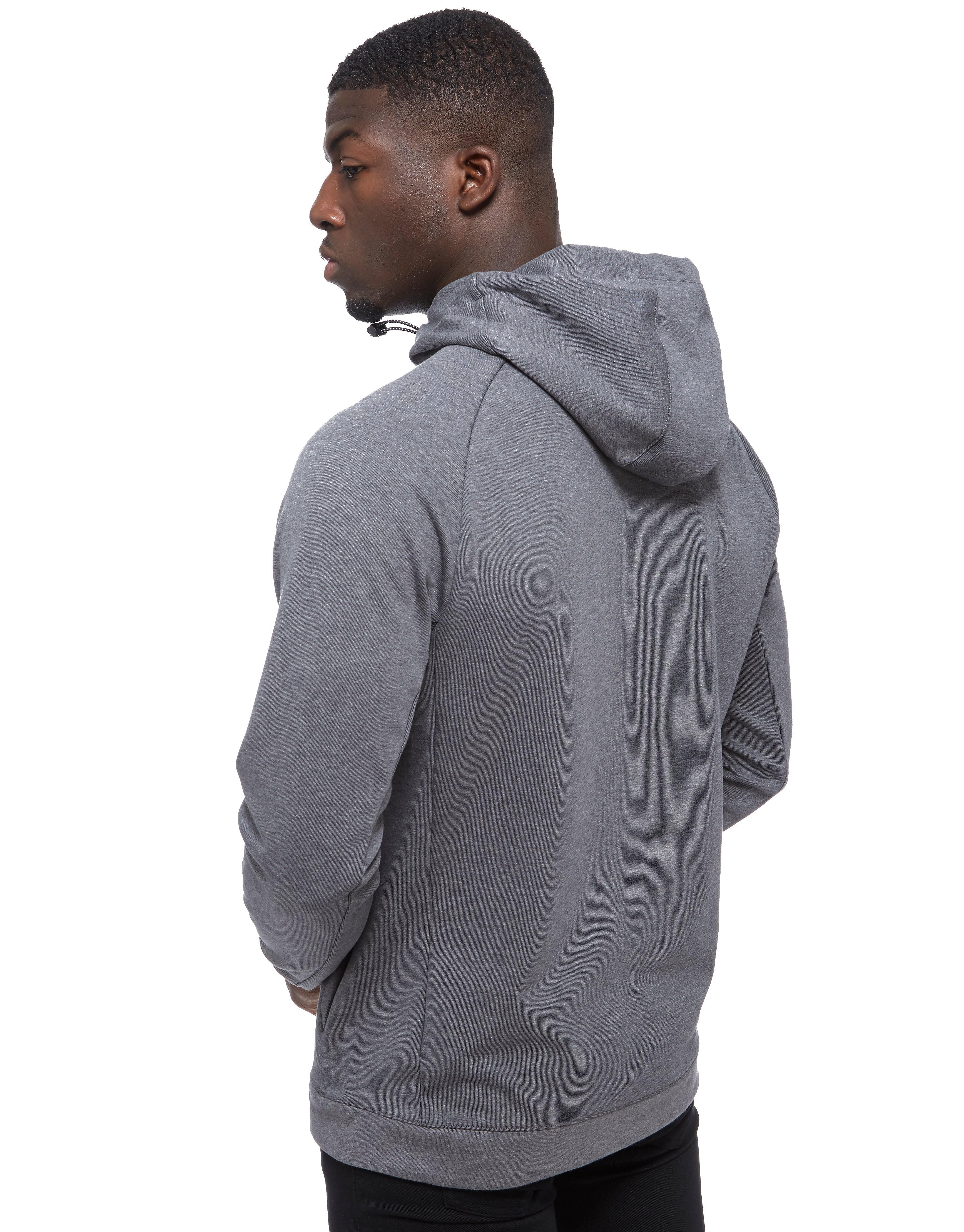 Nike Nike Advanced Full Zip Hoody