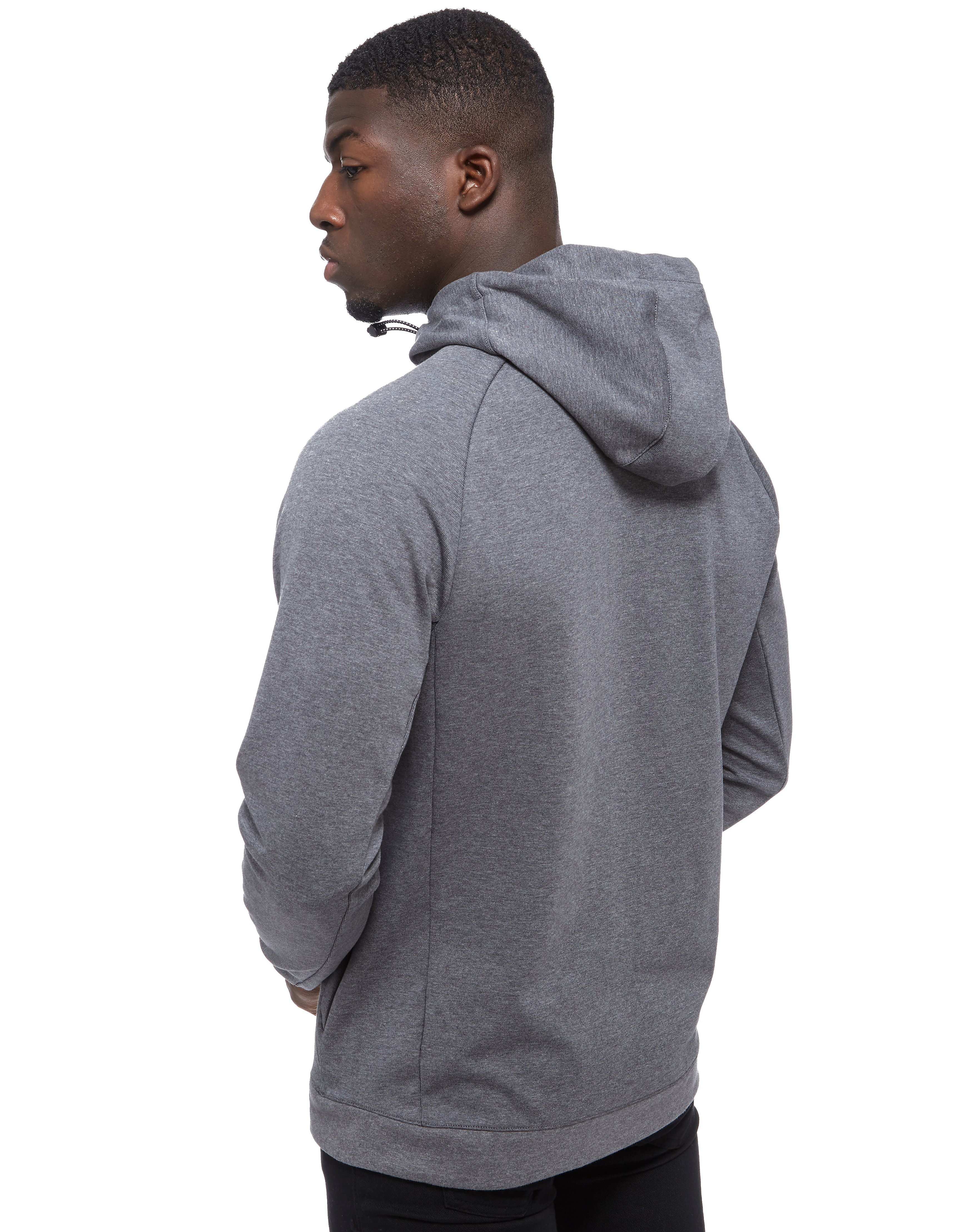 Nike Advanced Full Zip Hoody