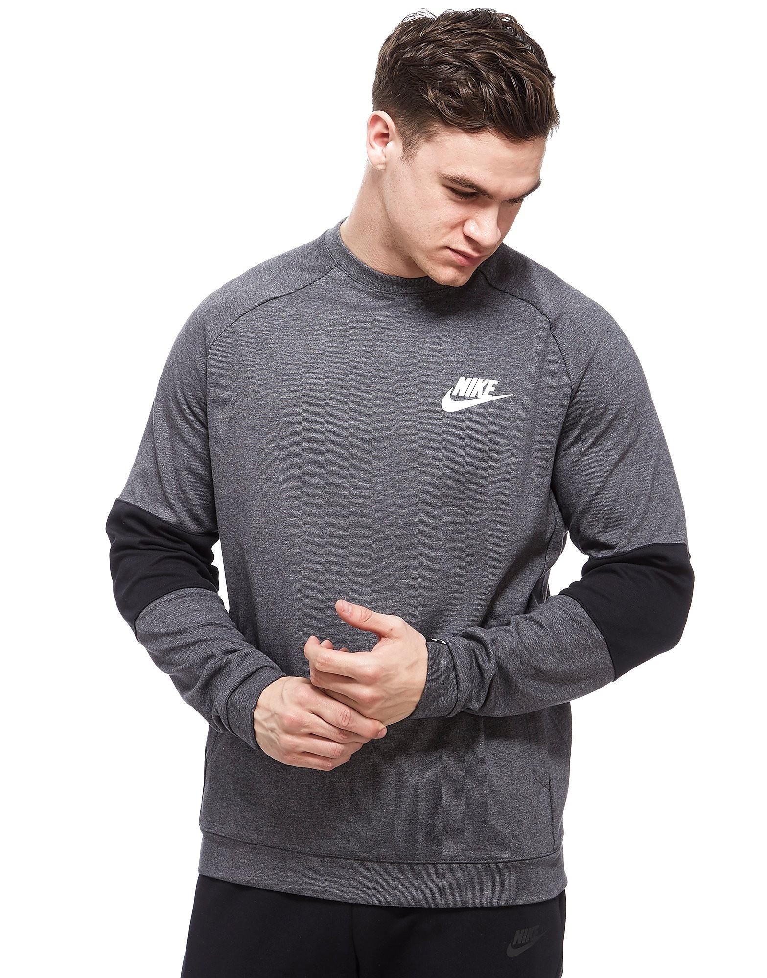 Nike Advanced Crew Sweatshirt