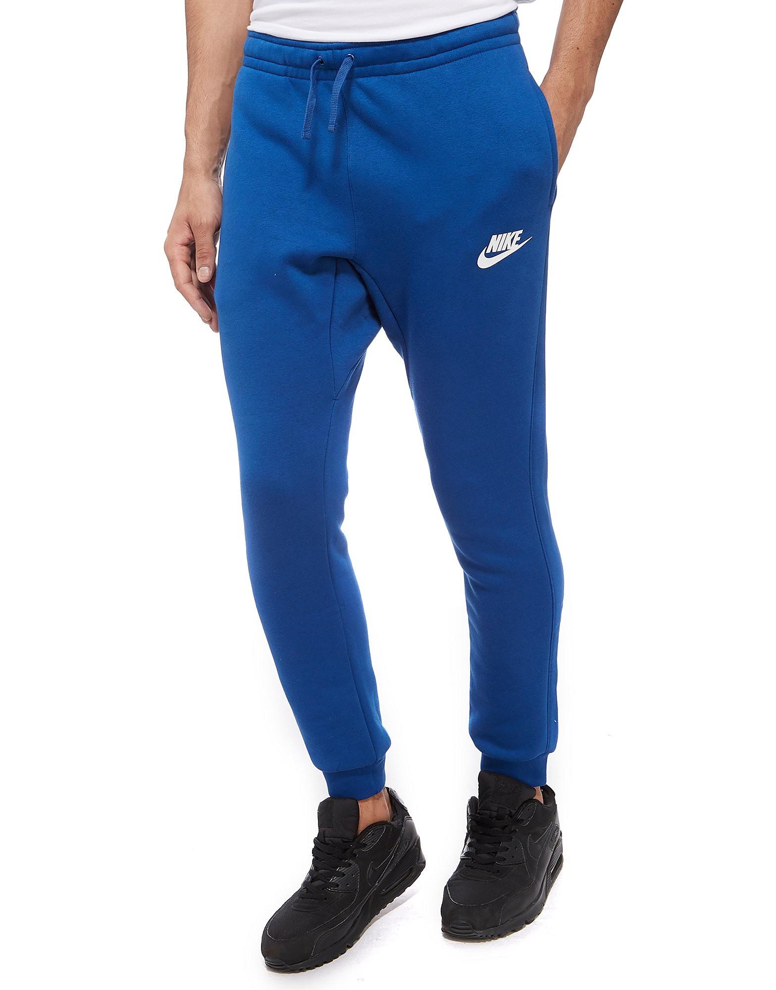 Nike Just Do It Logo Pantaloni