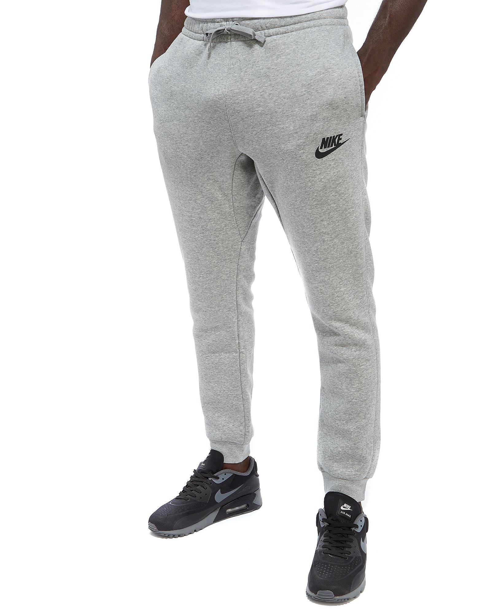 Nike Just Do It Logo Track Pantalon