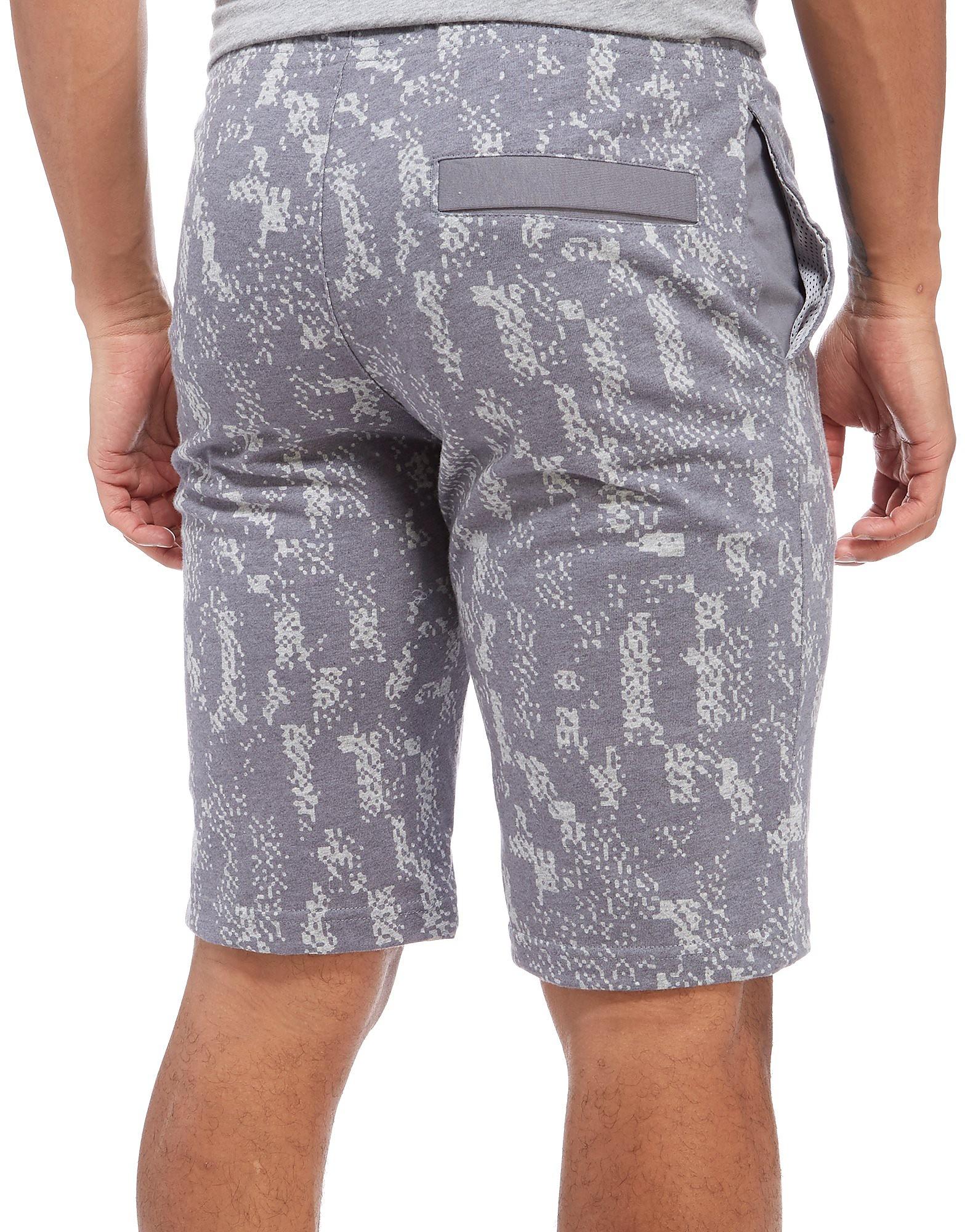 Nike Jersey Shorts