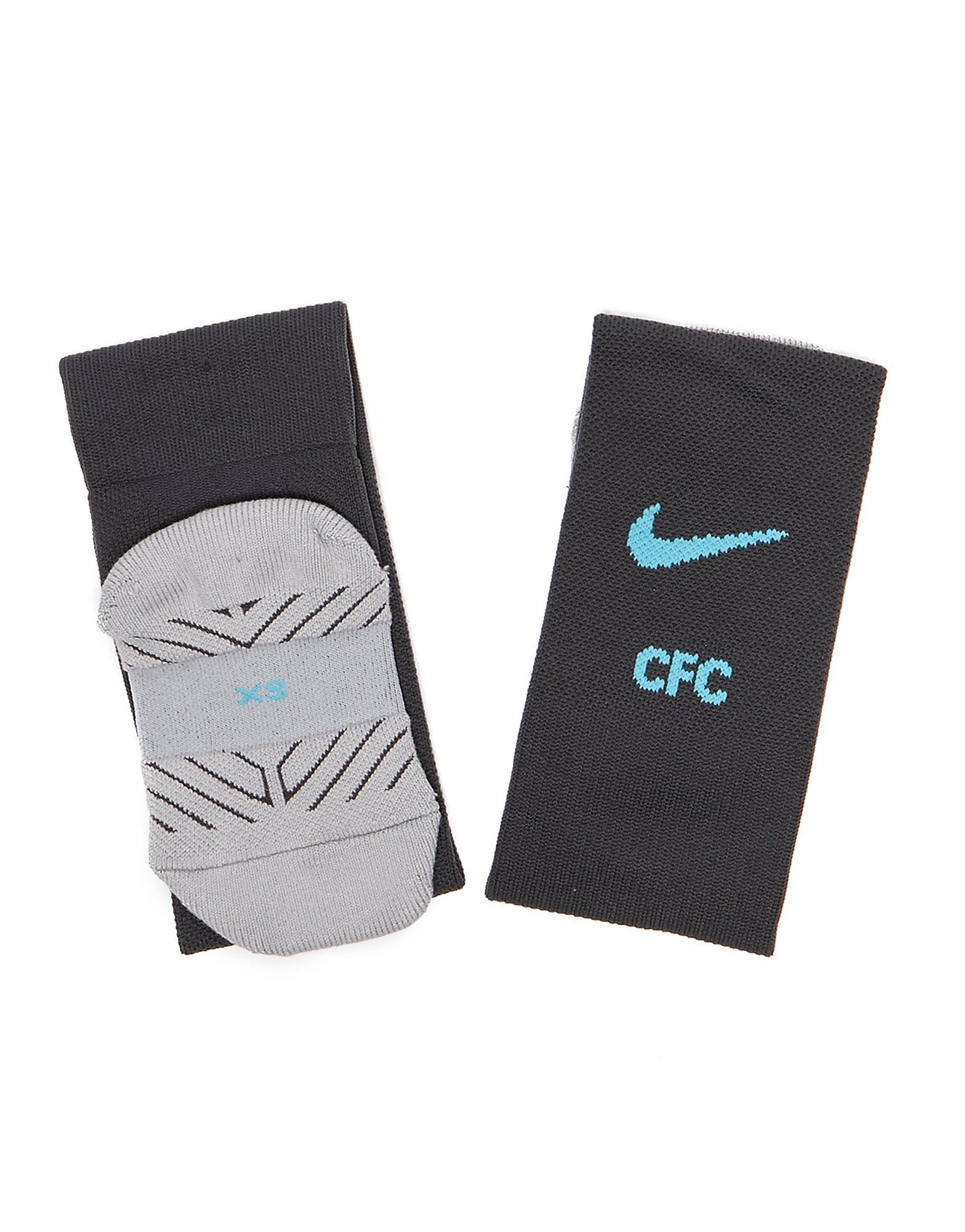 Nike Chelsea FC 2017/18 Third Socks Junior PRE ORDER