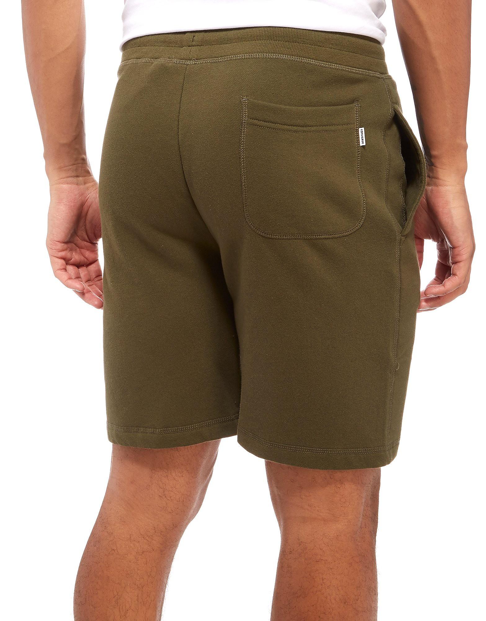 Converse Chuck Shorts
