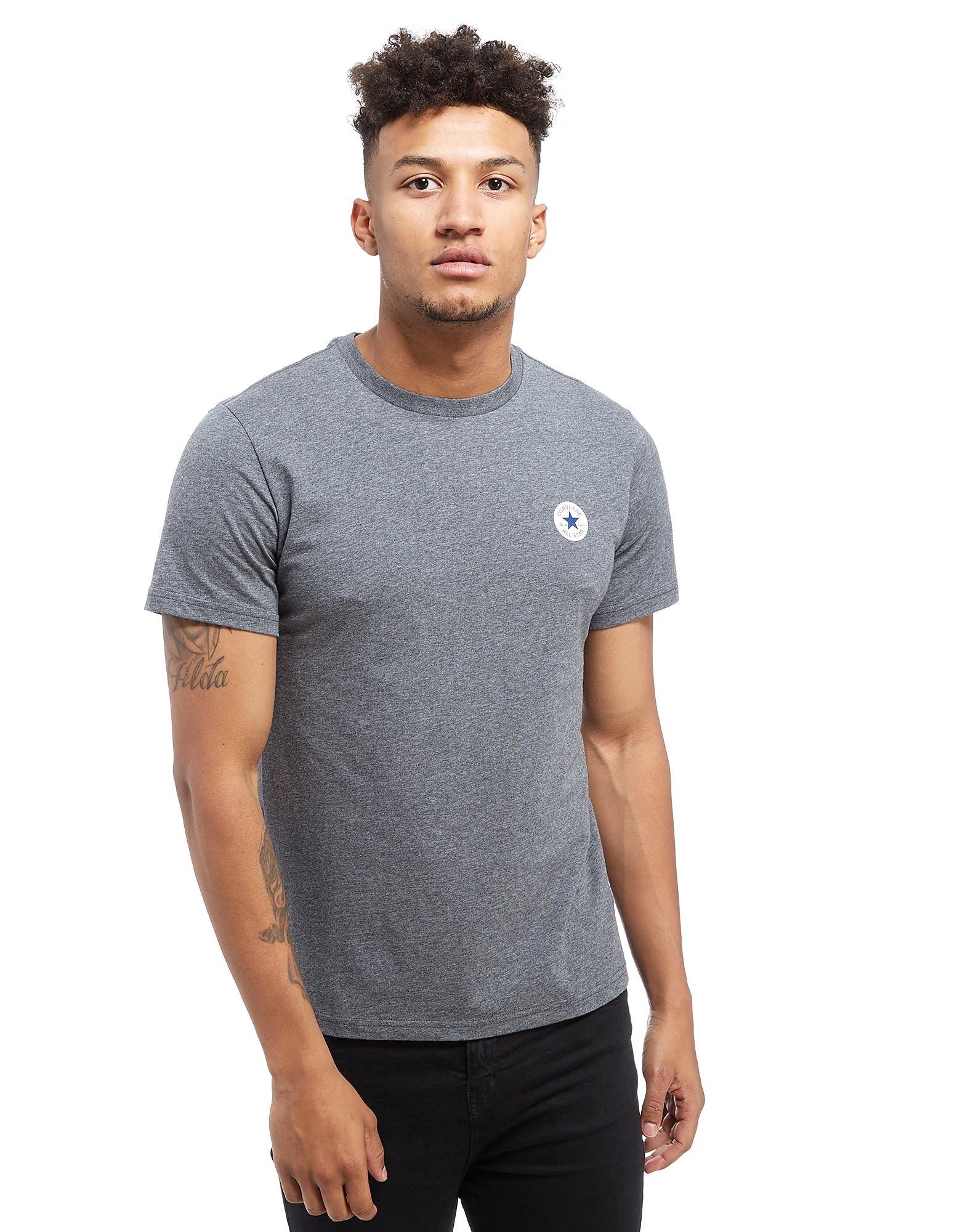 Converse Logo T-Shirt