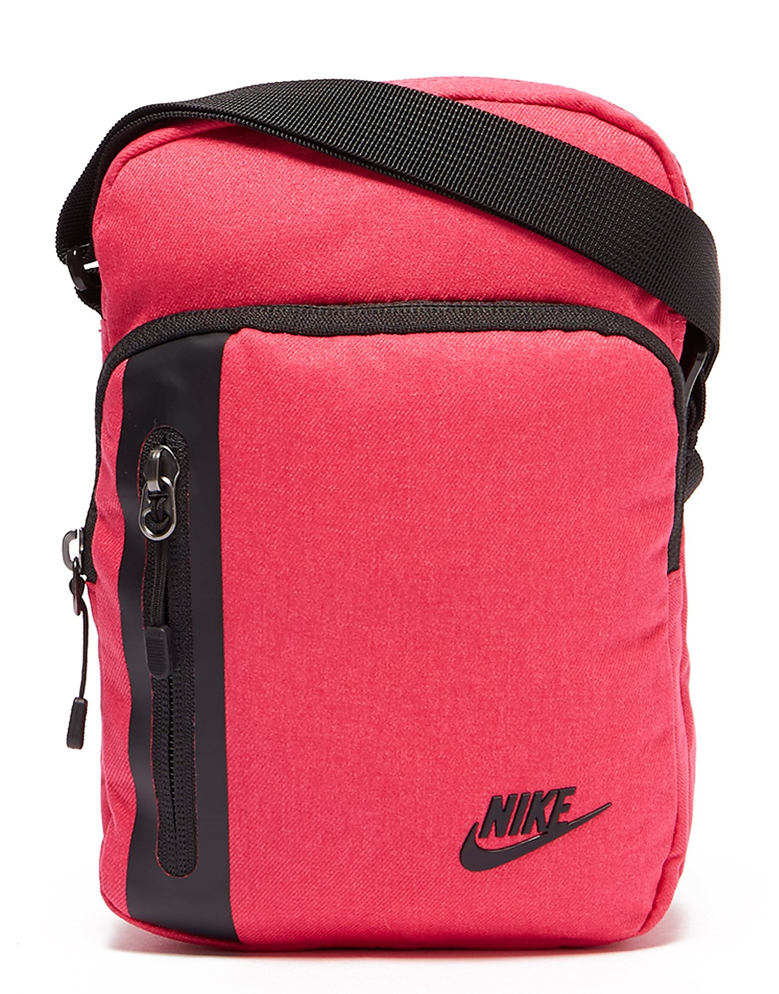 Nike mochila Core Small Items 3.0