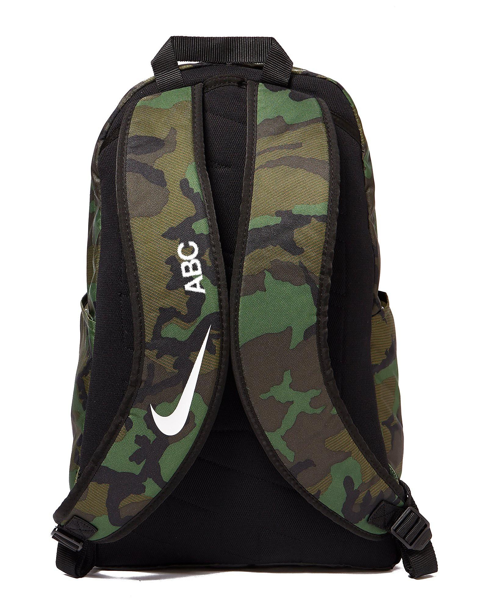 Nike Brasilia Zaino