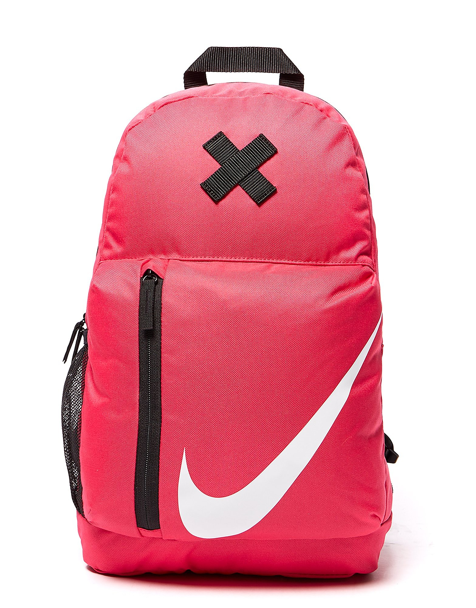 Nike Elemental Backpack