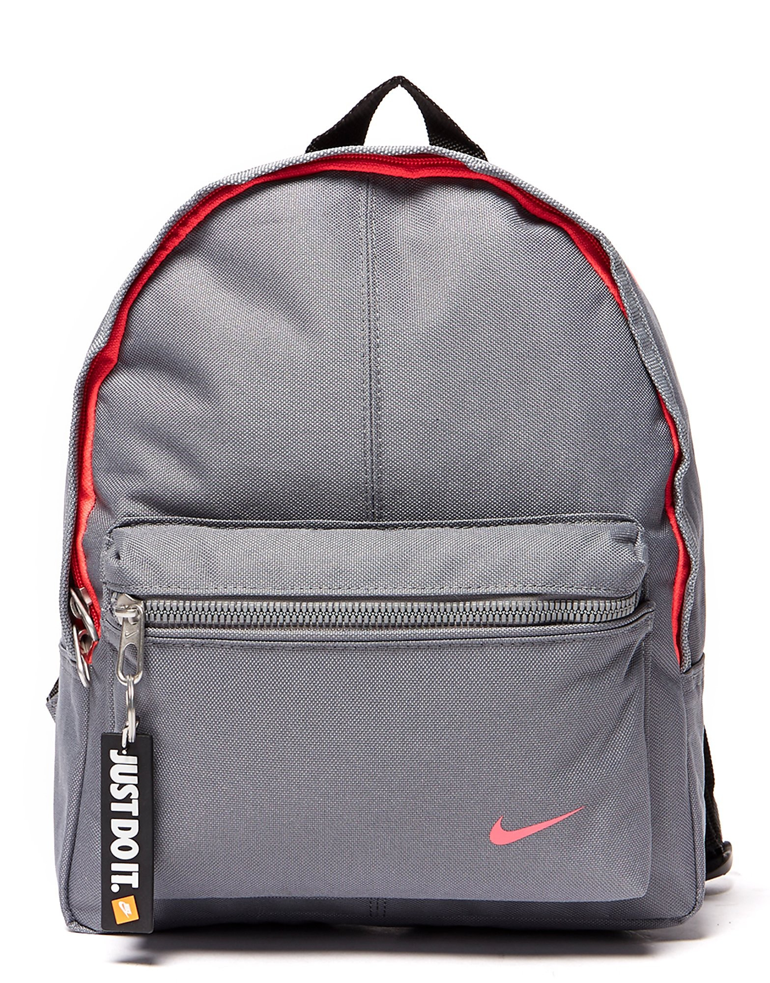 Nike Classic Mini Backpack