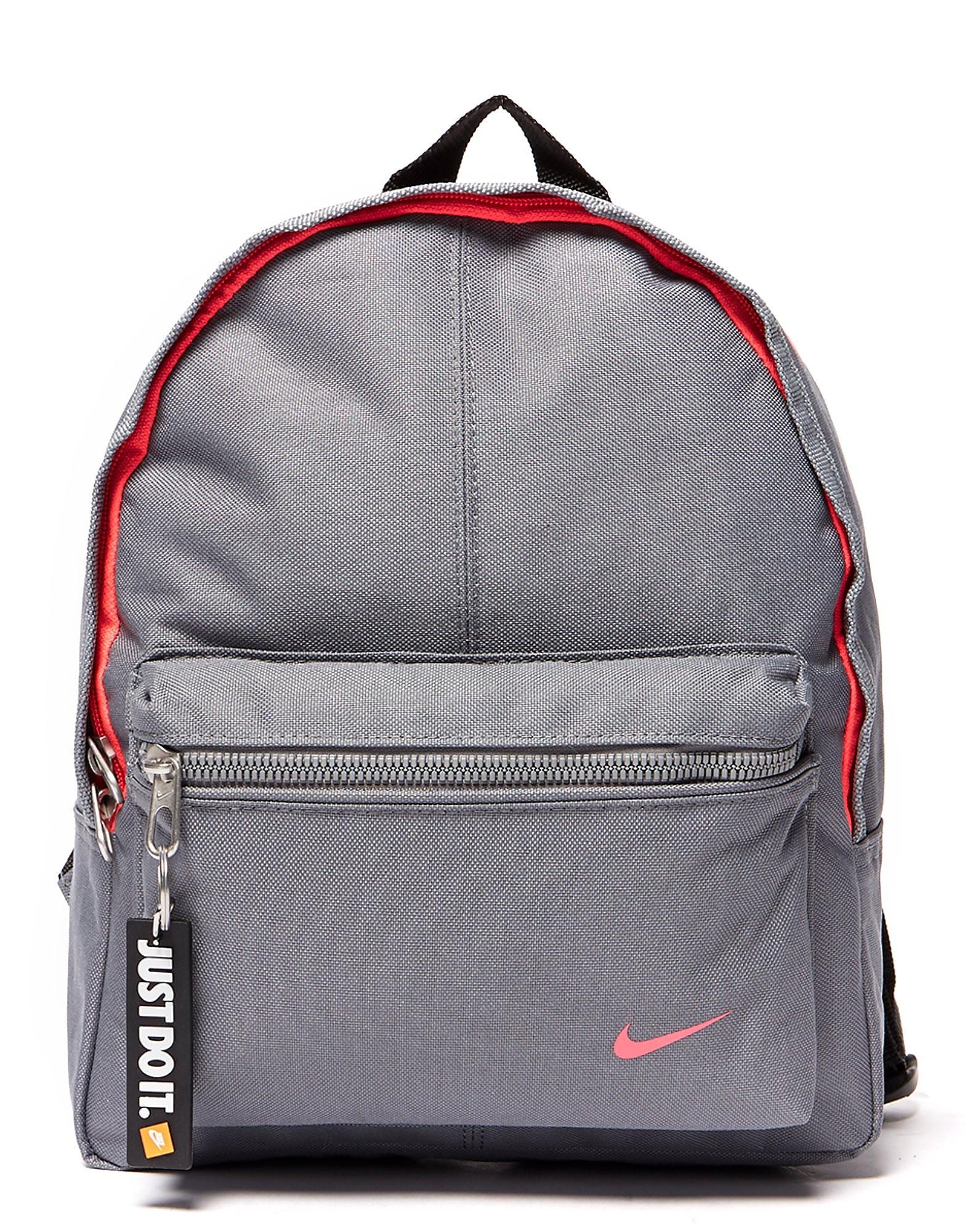Nike Classic Mini Backpack