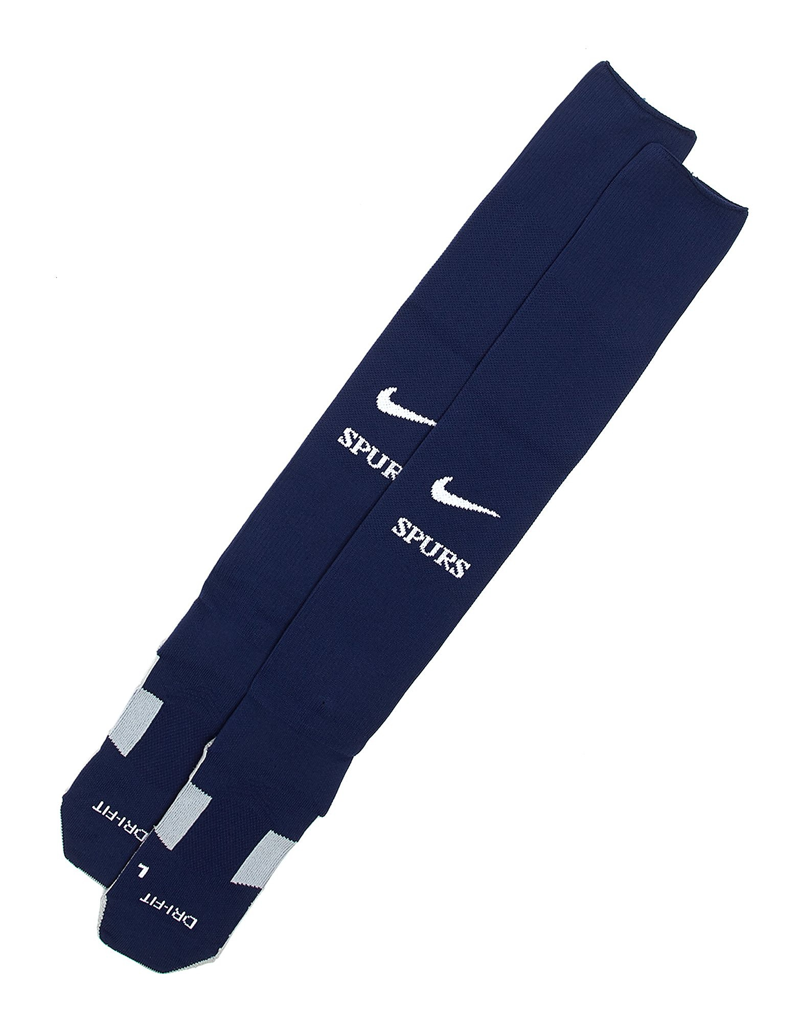 Nike Tottenham Hotspur 2017/18 Away Socks