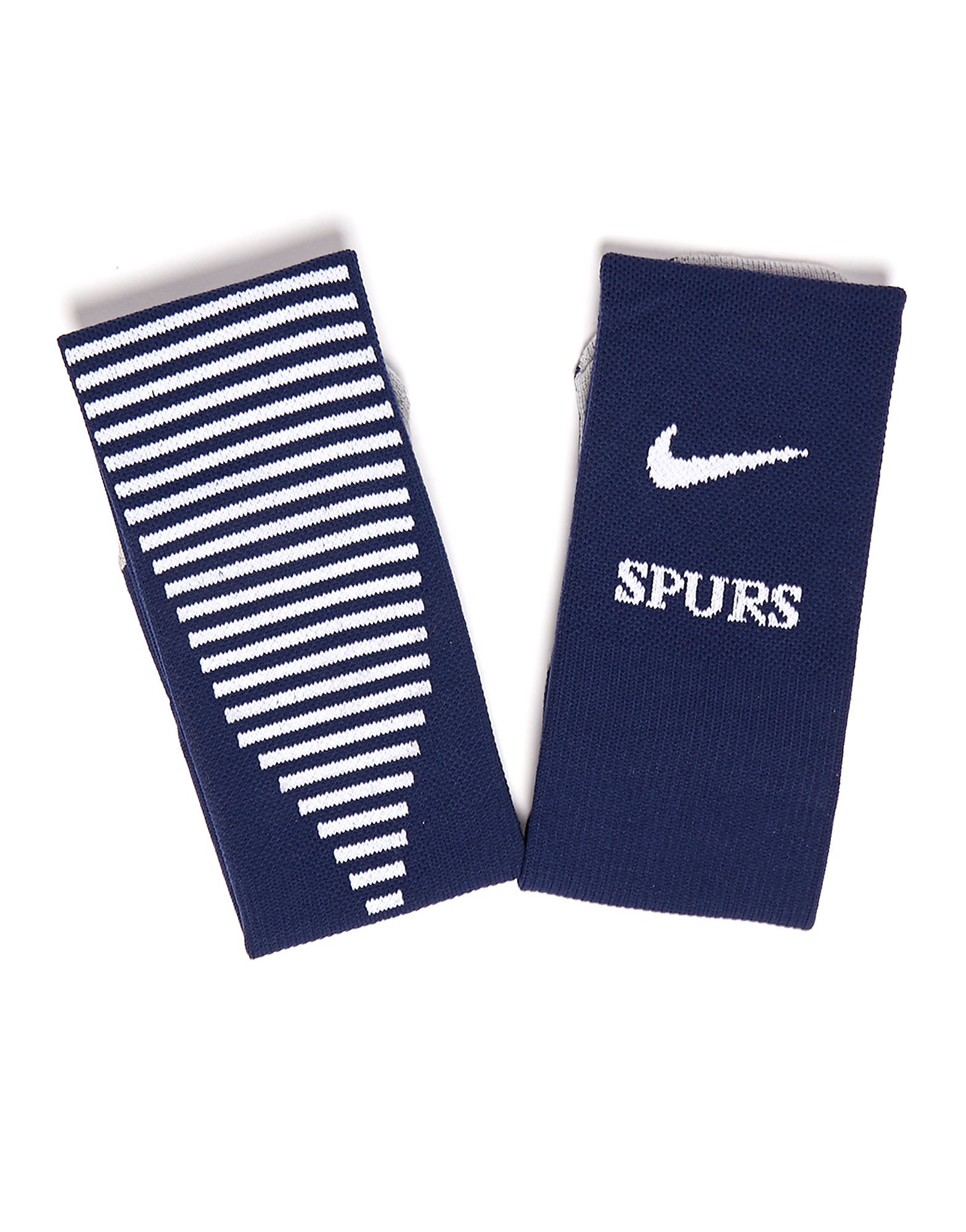 Nike Tottenham Hotspur 2017/18 Away Socks Junior