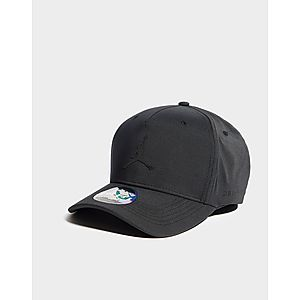 Jordan Air Classic Baseball Cap Jordan Air Classic Baseball Cap 41b3feb132a