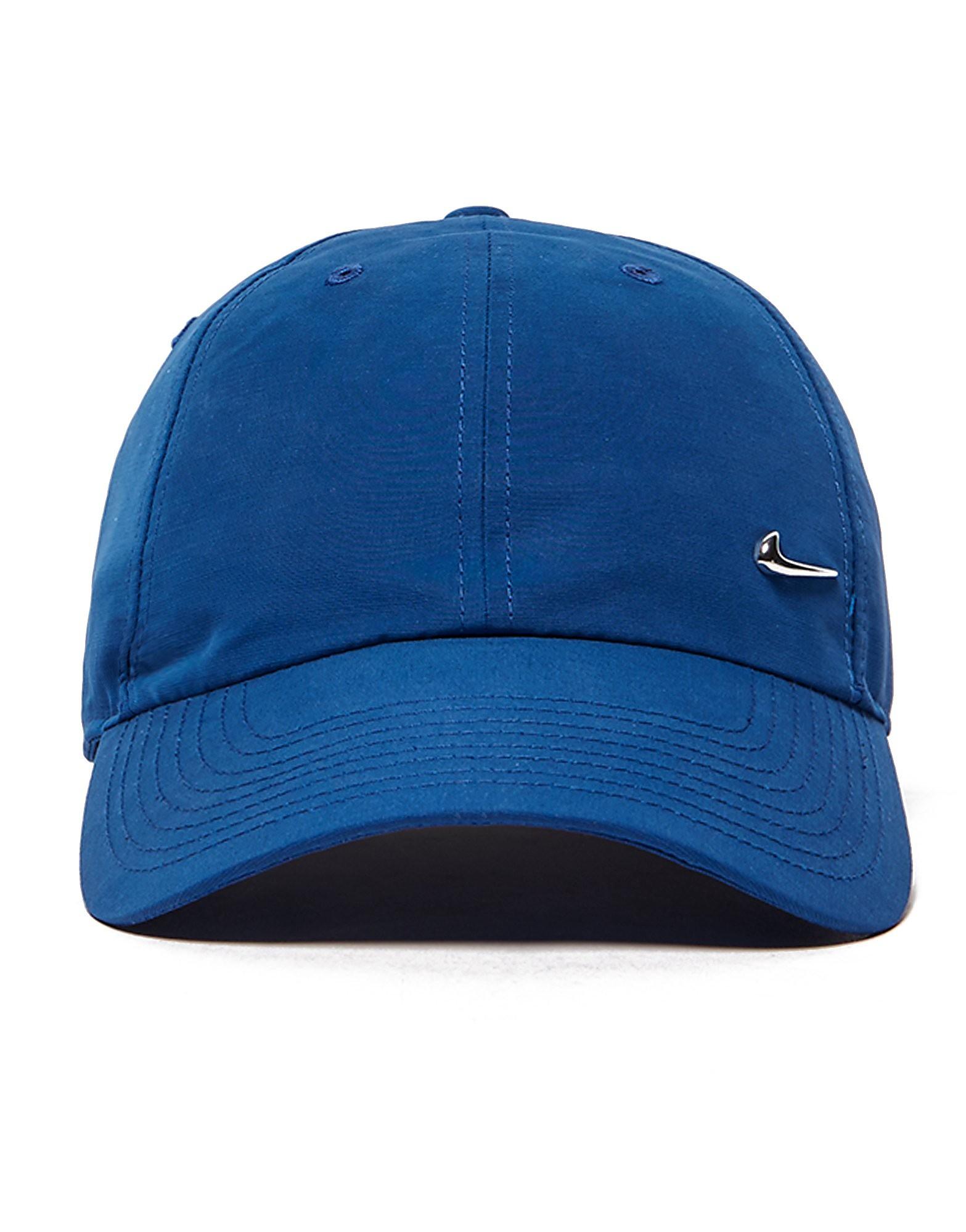 Nike Casquette Side Swoosh Homme