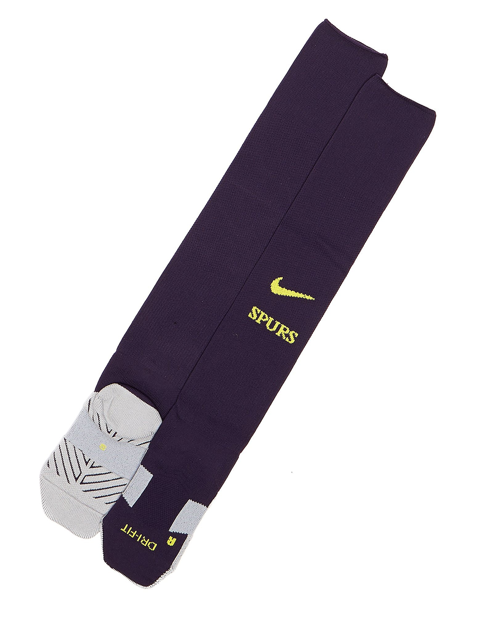 Nike Tottenham Hotspur 2017/18 Third Socks Junior