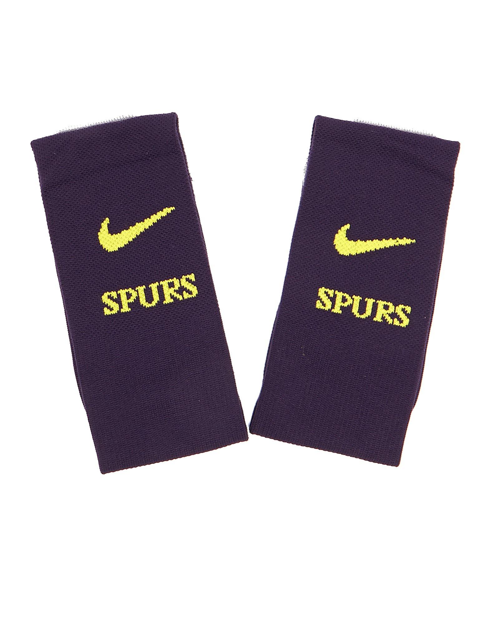 Nike Chaussettes Tottenham Hotspur 2017/18 Third Socks Junior