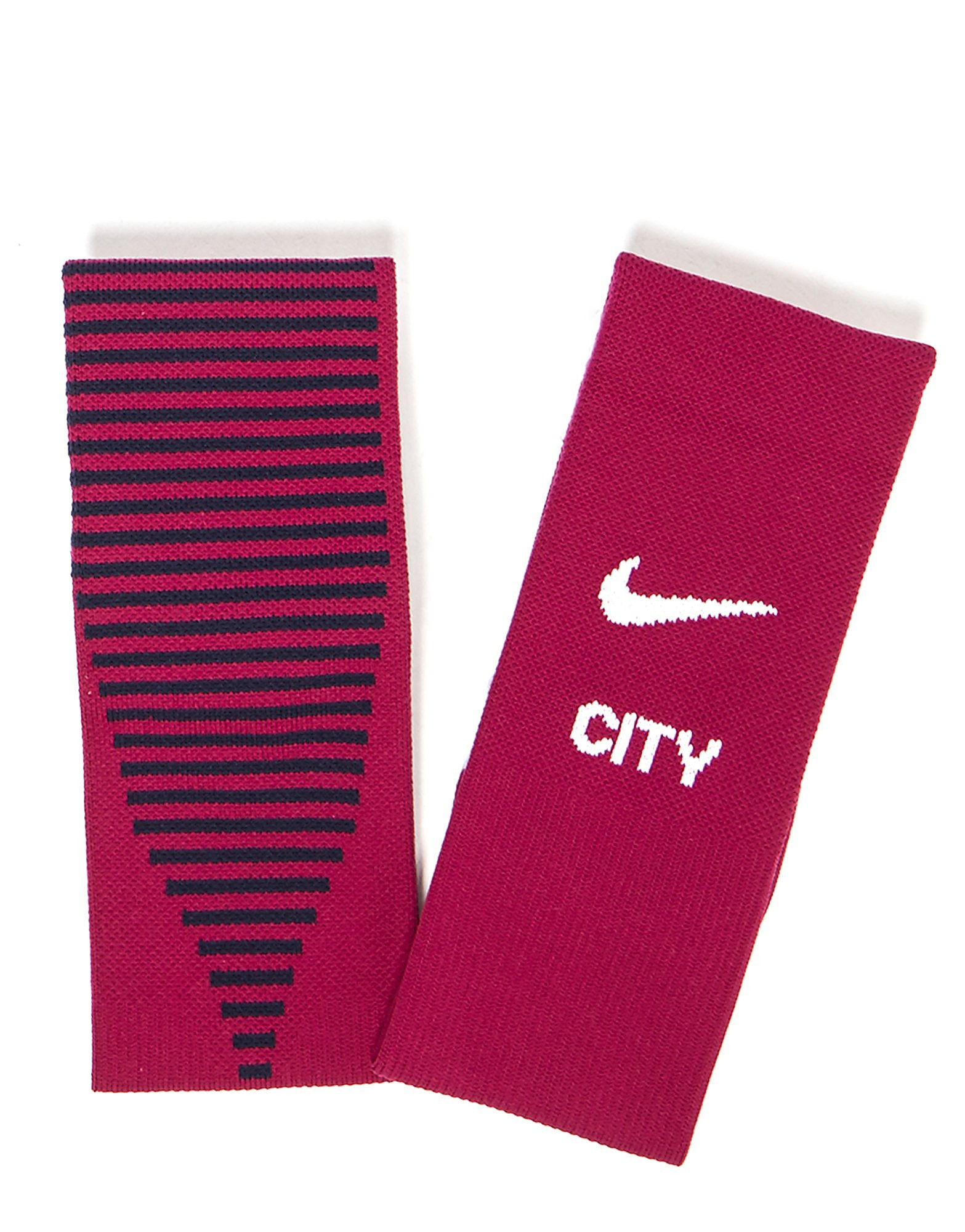 Nike Manchester City 2017/18 Away Socks