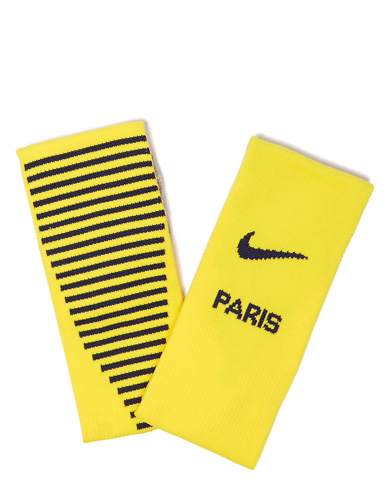 Nike Paris Saint Germain 2017/18 Away Socks Junior