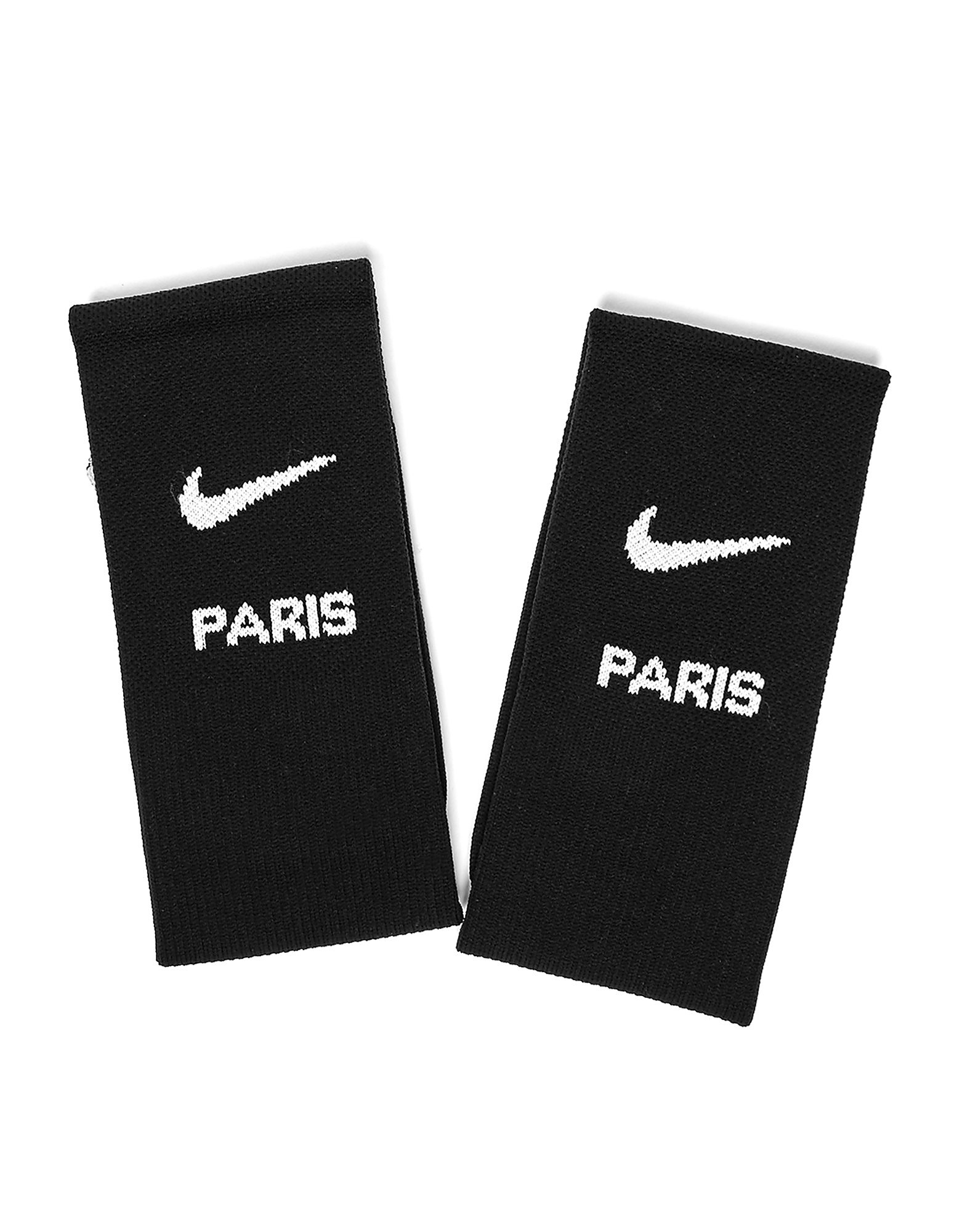 Nike Chaussettes Paris Saint Germain 2017/18 Third Junior