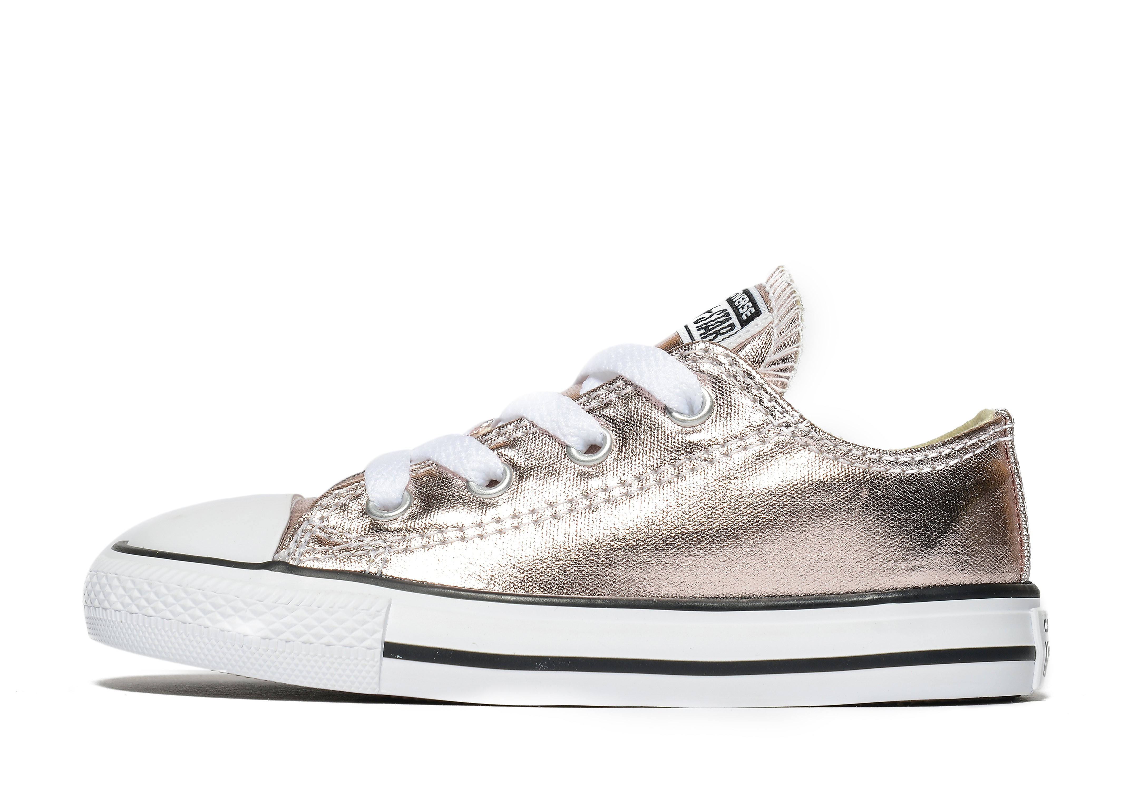 CONVERSE NETHER All Star Ox Infant