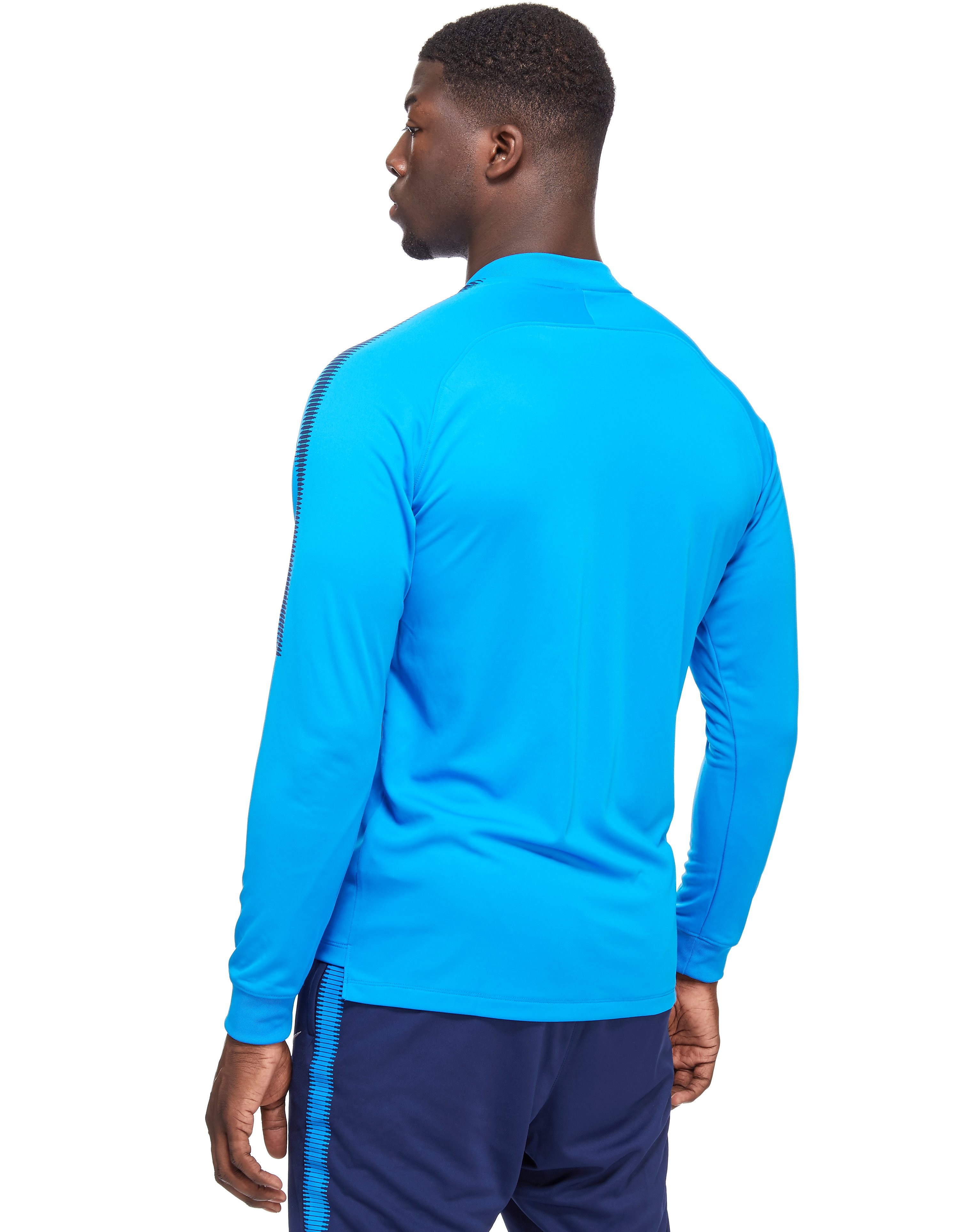 Nike chaqueta Tottenham Hotspur 2017 Squad