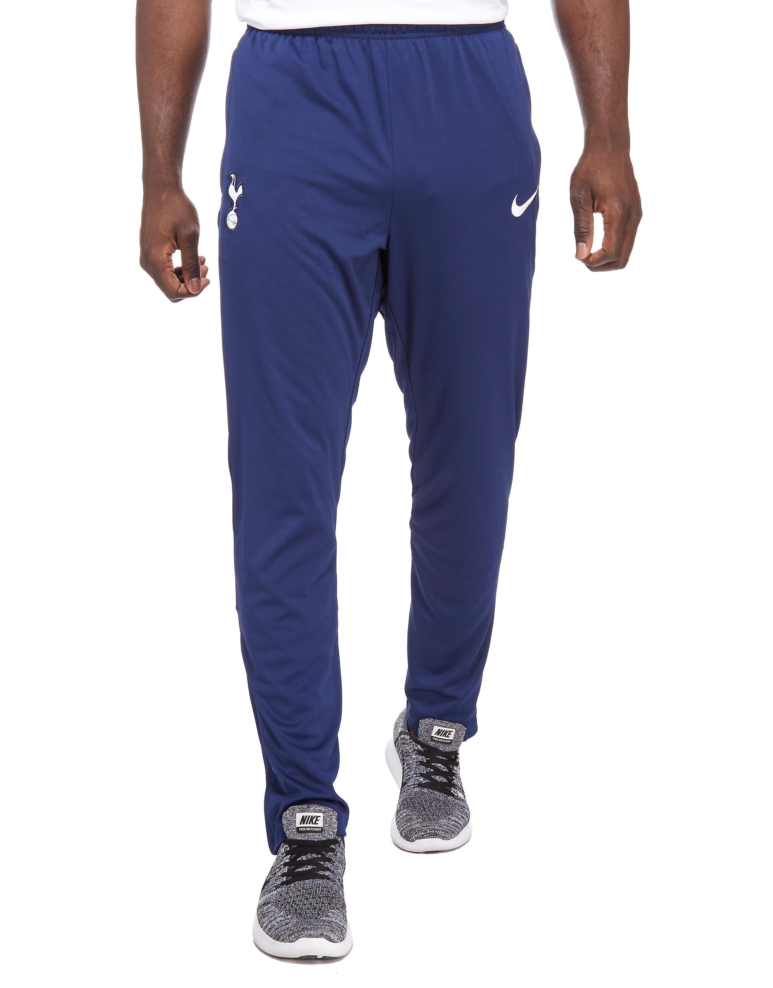 Nike Pantalon Tottenham Hotspur 2017 Squad Homme