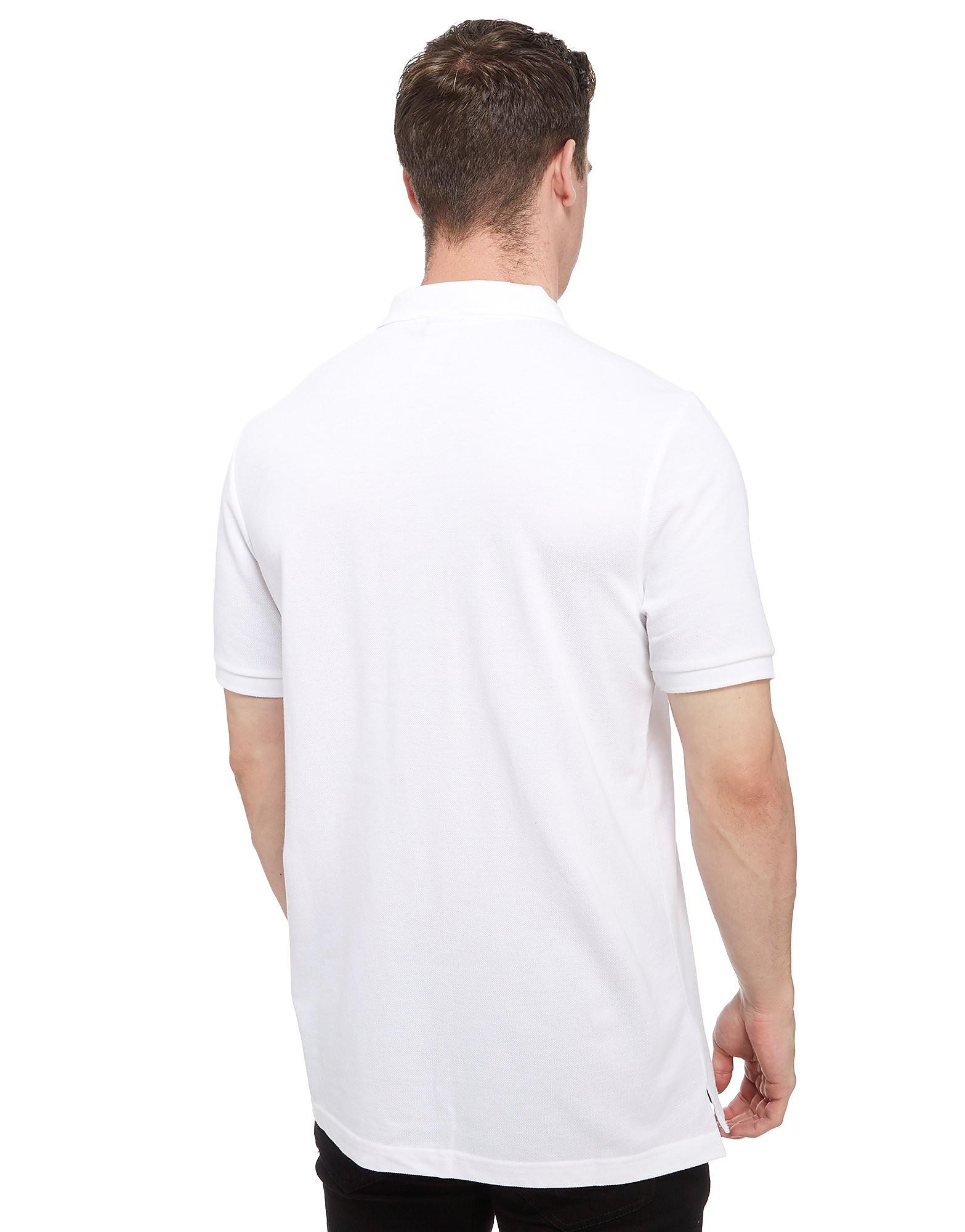 Nike Tottenham Hotspur FC 2017 Core Polo Shirt