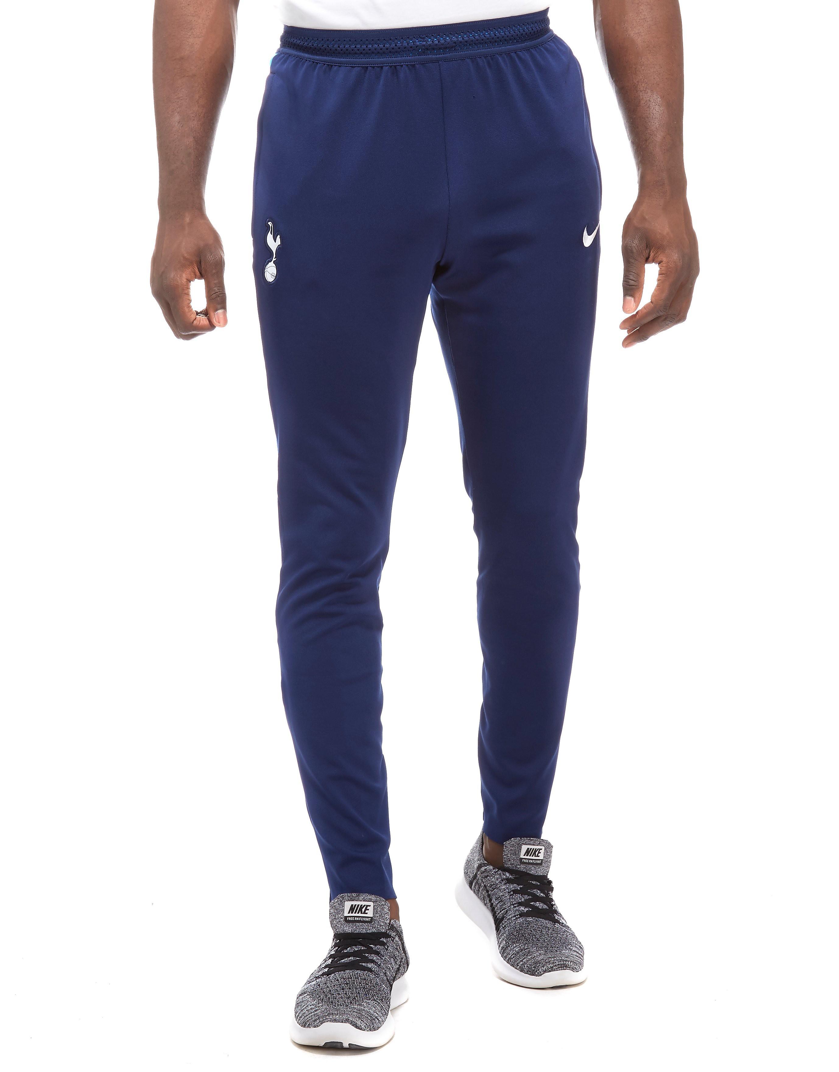 Nike Pantalon de survêtement Tottenham Hotspur 2017 Aero Swift Homme