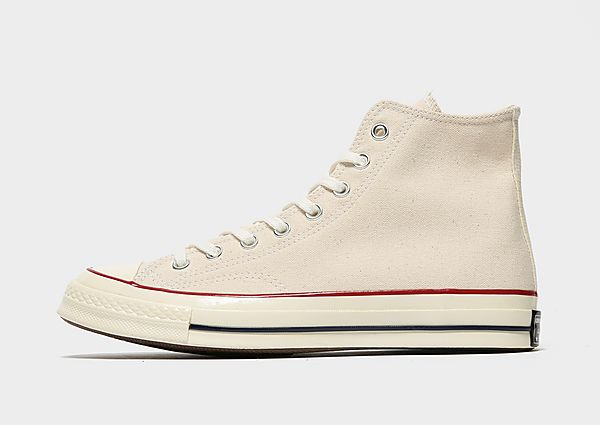 Converse Chuck Taylor All Star Hi '70s, White