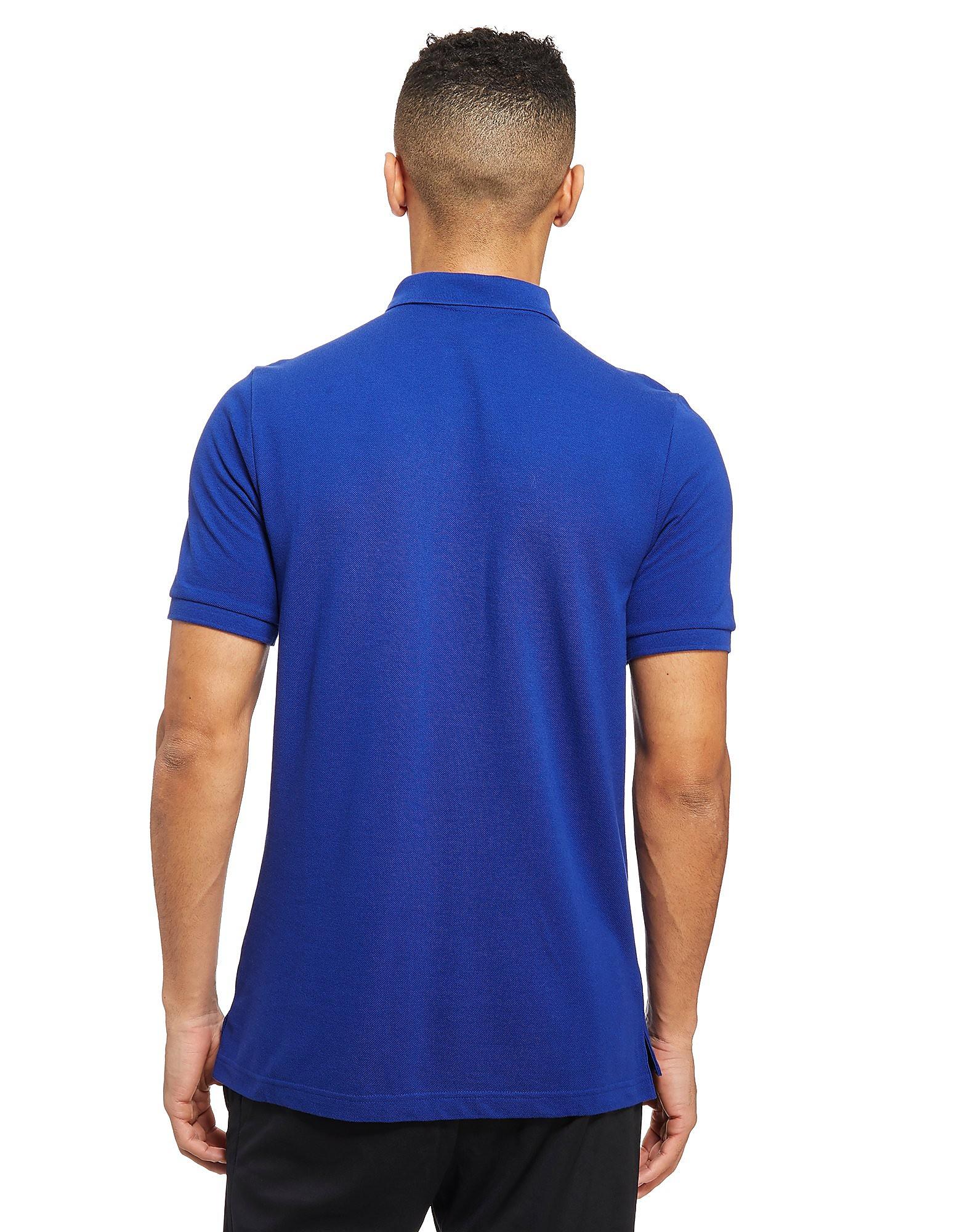 Nike FC Barcelona Core Polo Shirt