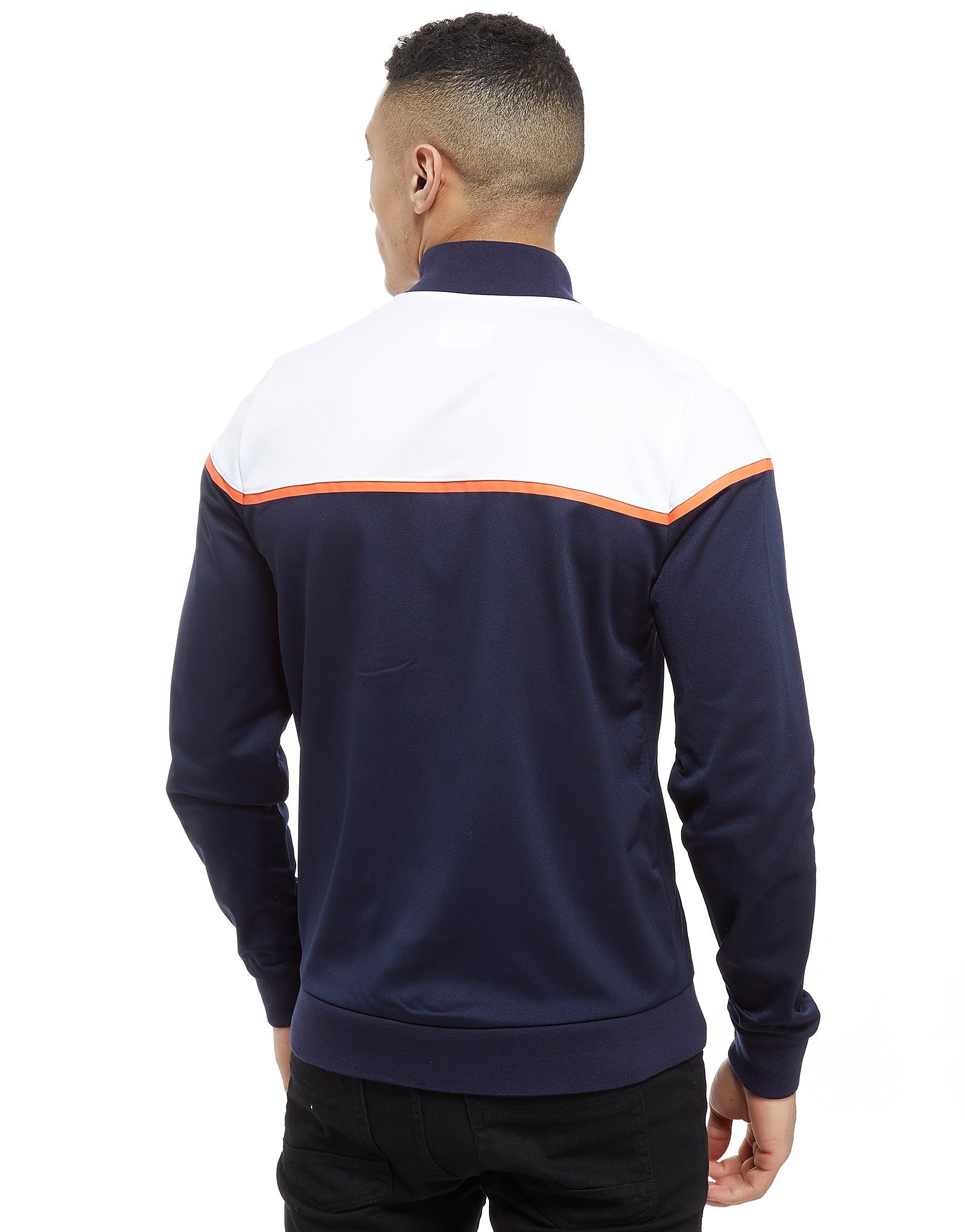 Lacoste Sport Track Top