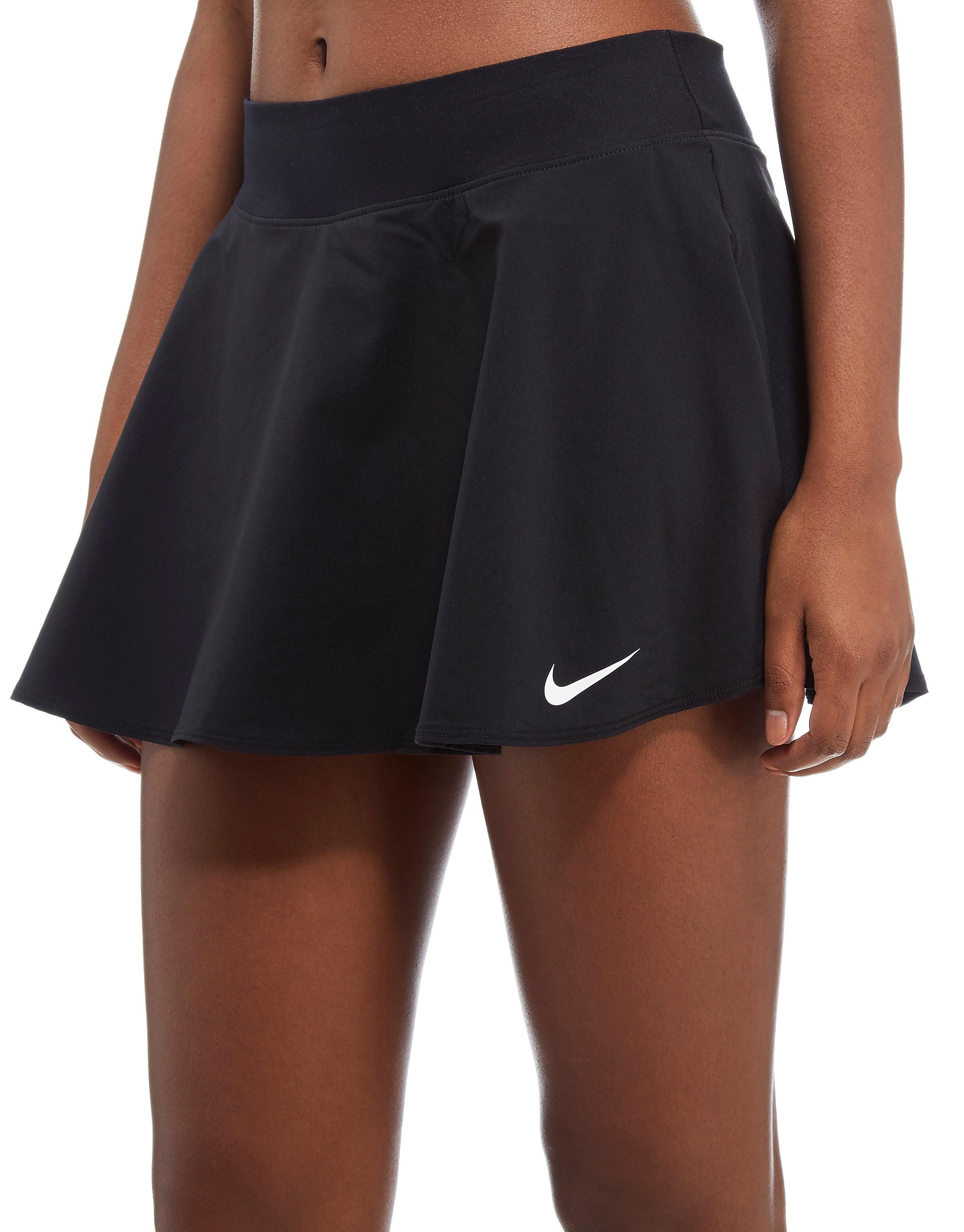 Nike Womens Court Pure Skort