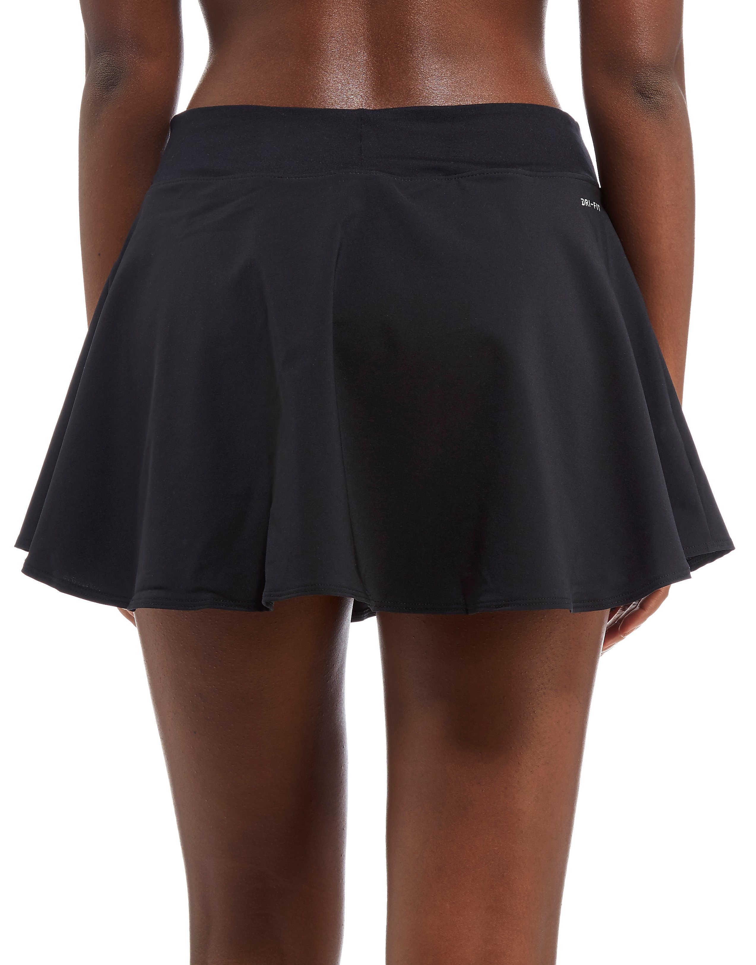 Nike Womens Court Pure Skort