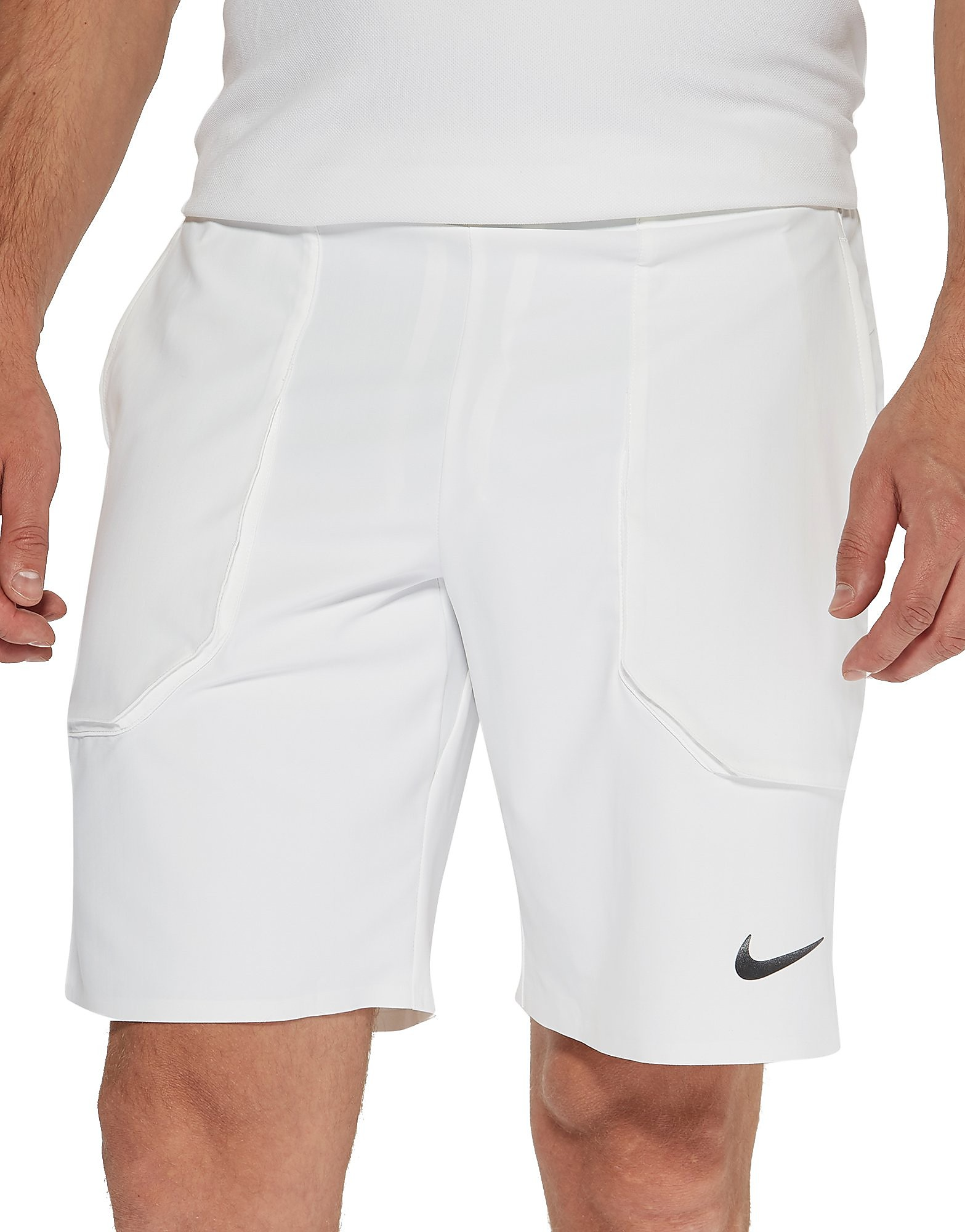 Nike Court Flex Ace Shorts
