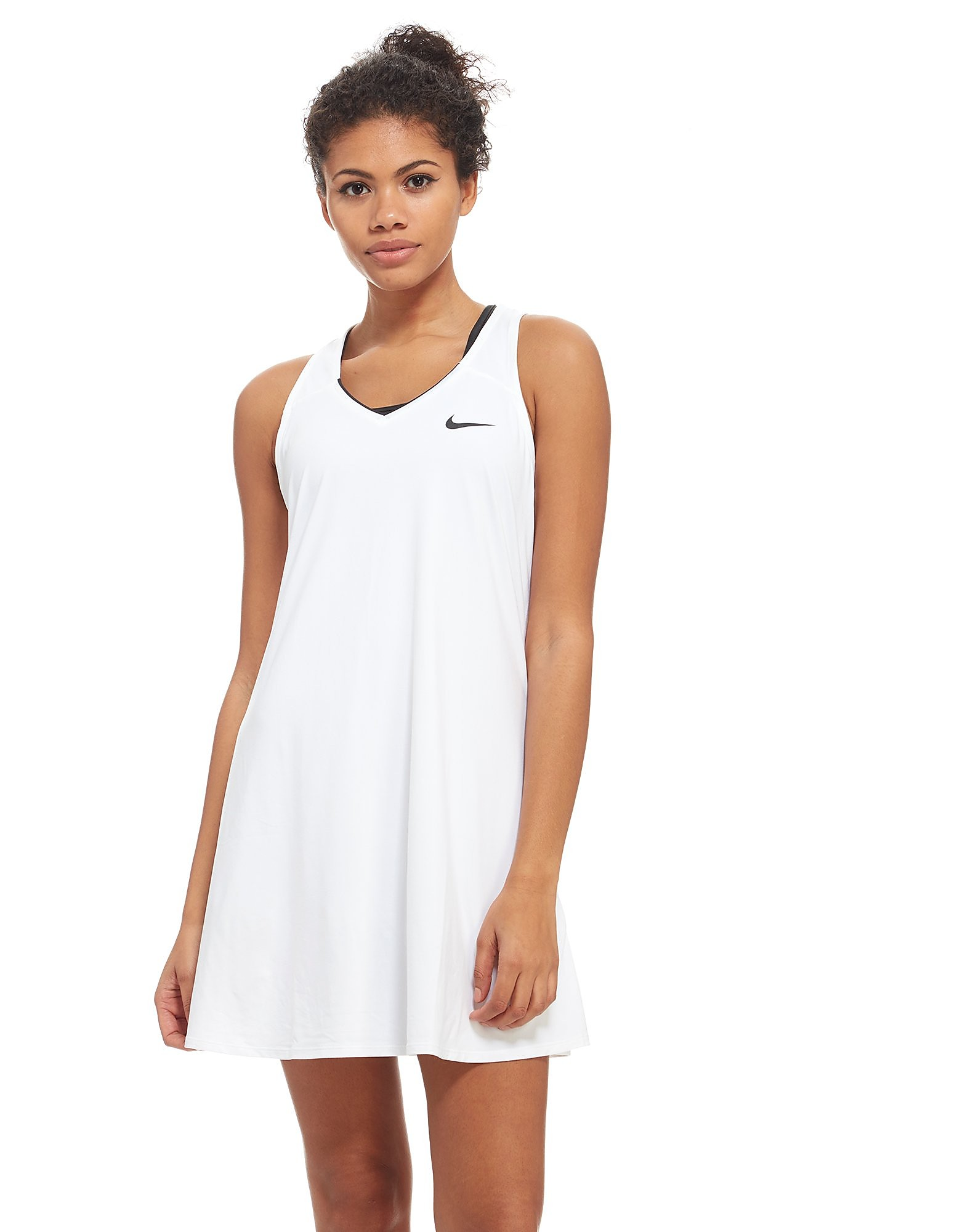 Nike Pure Tennis Dress