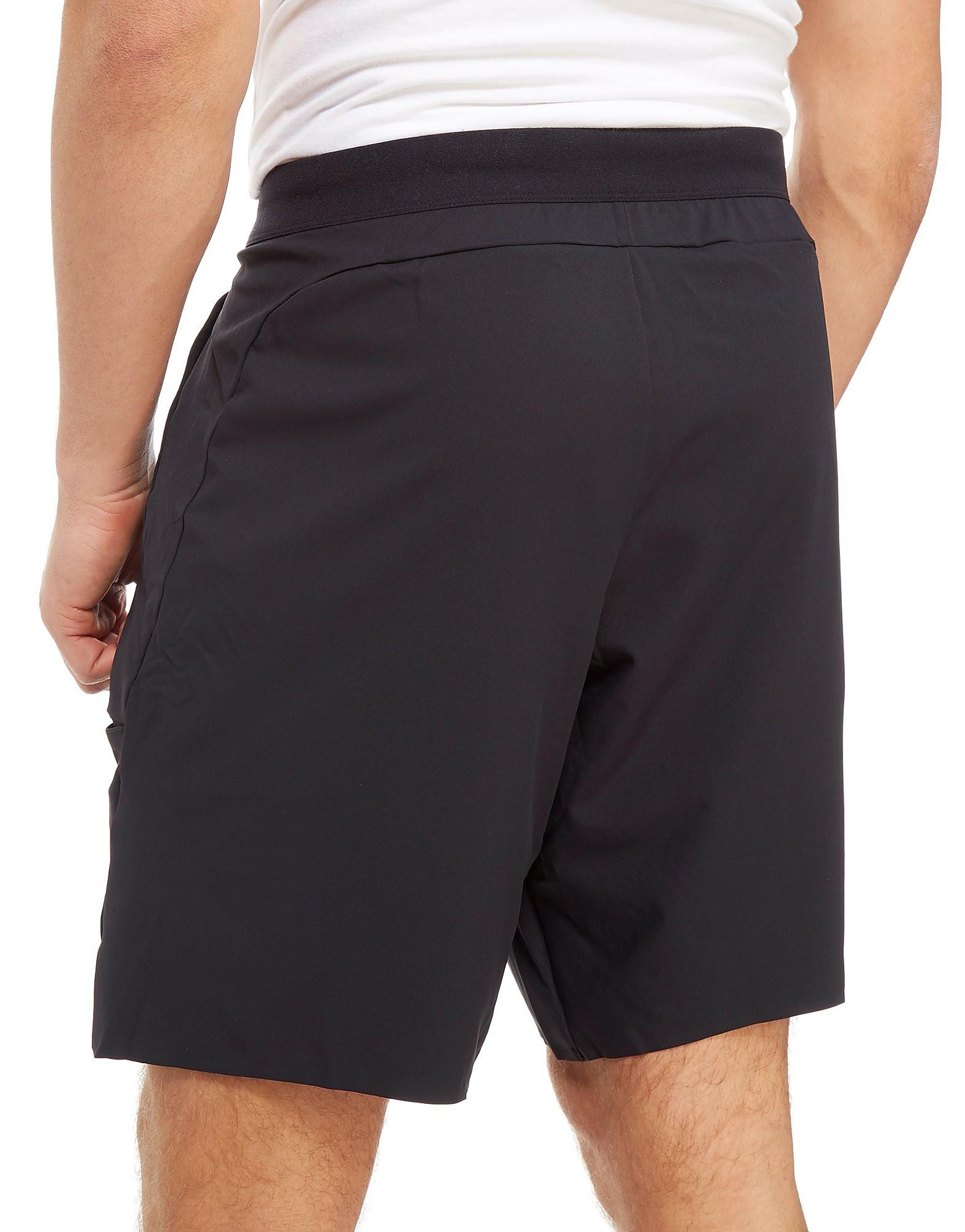 Nike Flex Ace Court Shorts