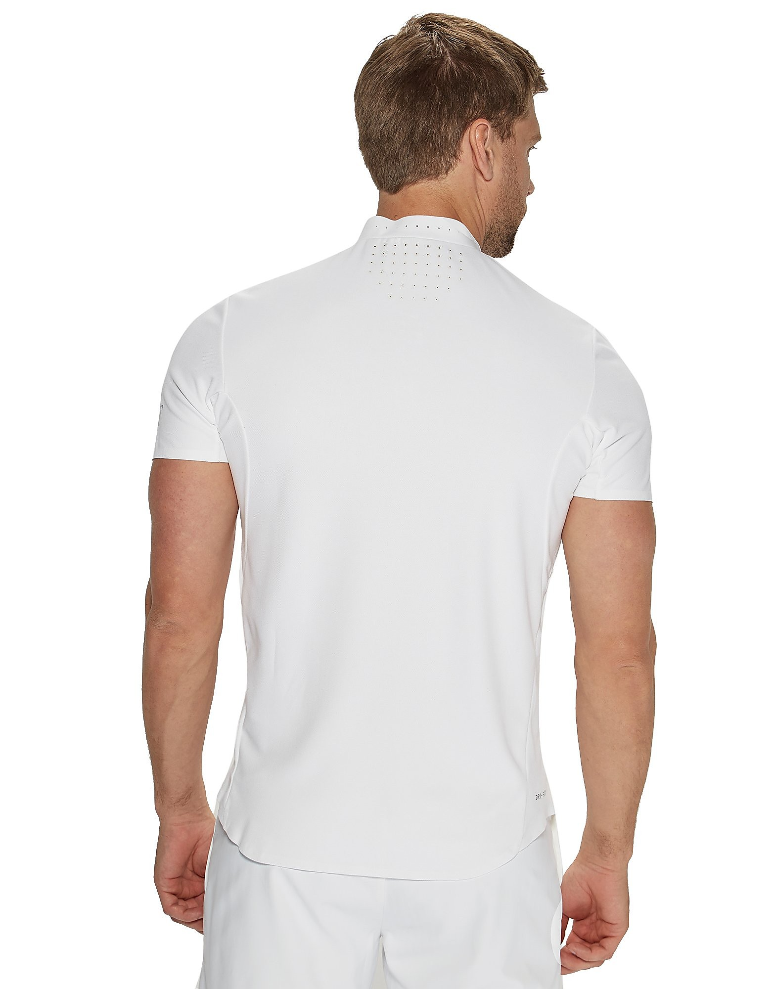 Nike RF Advantage Polo Shirt