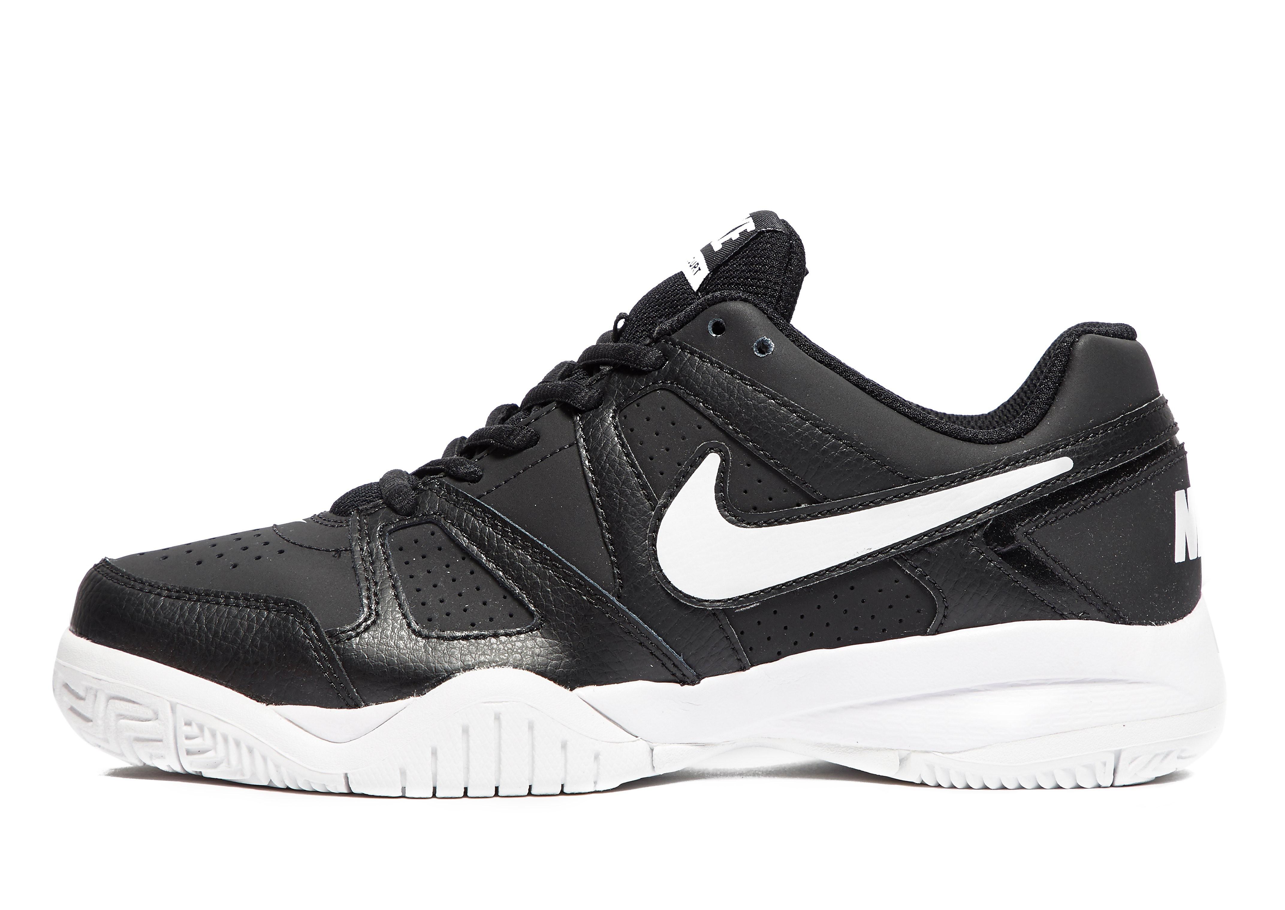 Nike City Court 7 Tennis Shoes Junior