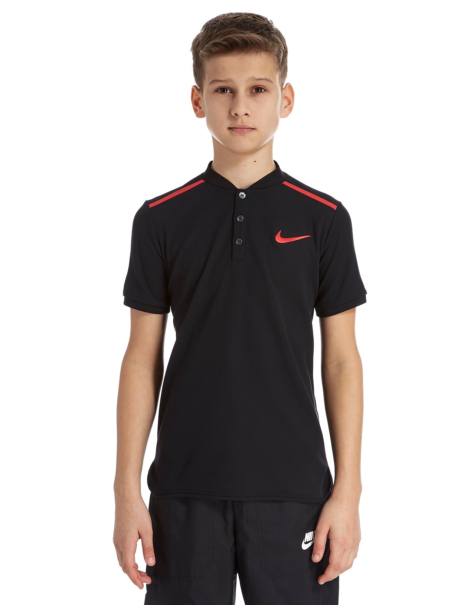Nike Advantage Polo Shirt Junior