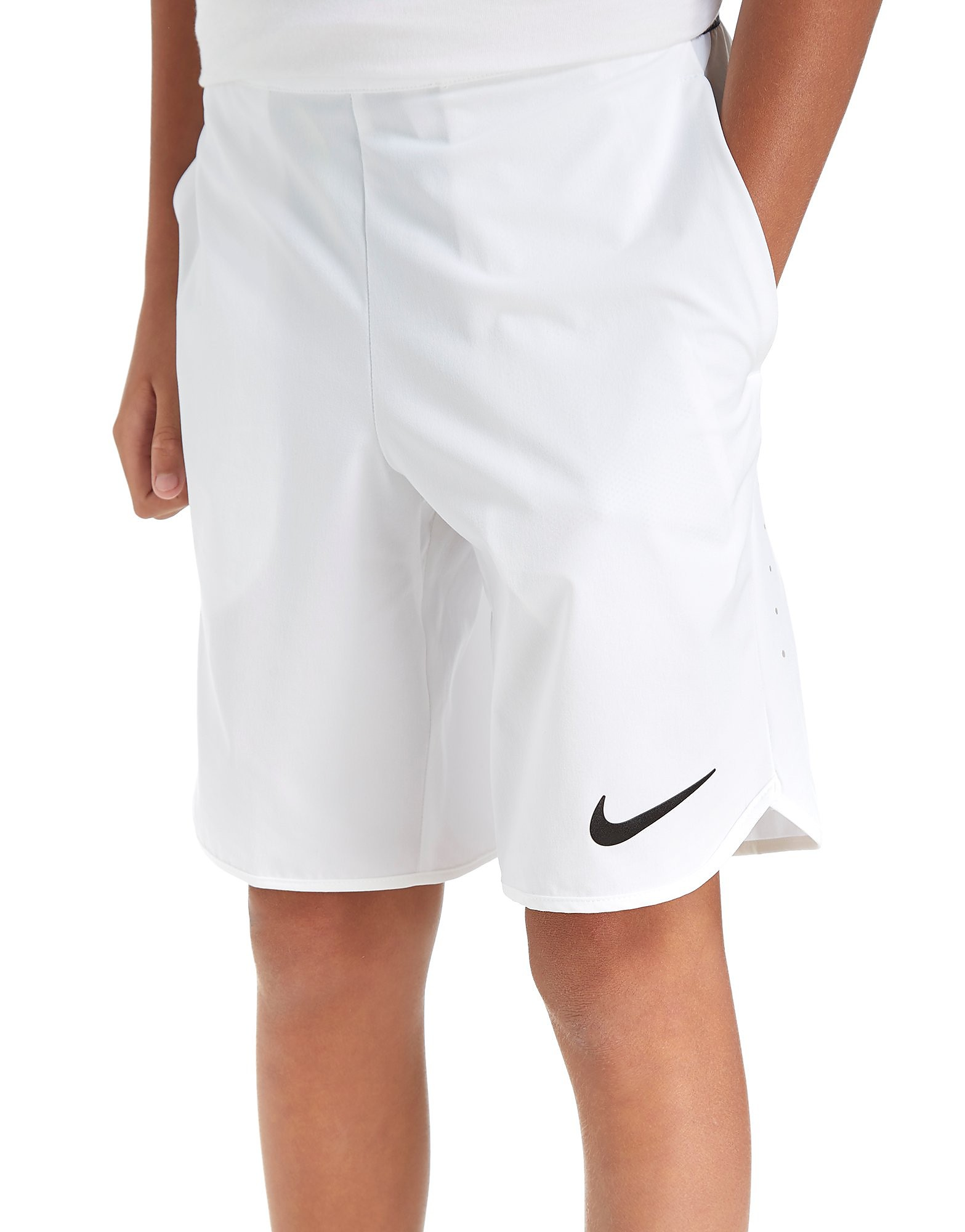 Nike Fall Flex Ace Shorts Junior